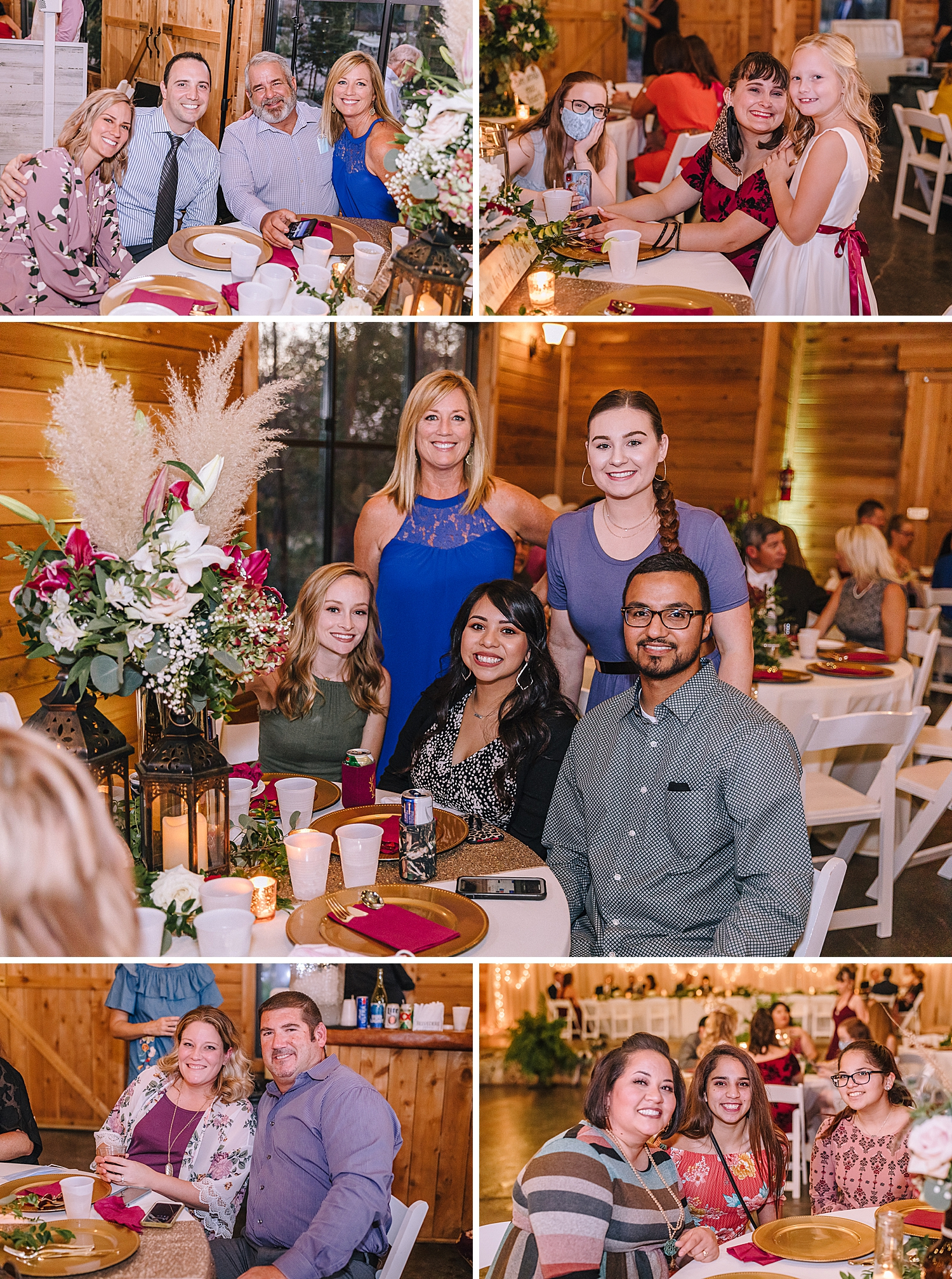 Geronimo-Oaks-Wedding-Venue-Seguin-Texas-Elegant-Navy-Burgundy-Wedding-Carly-Barton-Photography_0064.jpg
