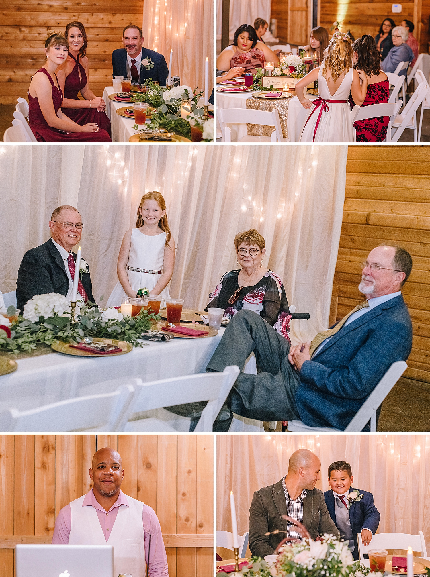 Geronimo-Oaks-Wedding-Venue-Seguin-Texas-Elegant-Navy-Burgundy-Wedding-Carly-Barton-Photography_0065.jpg