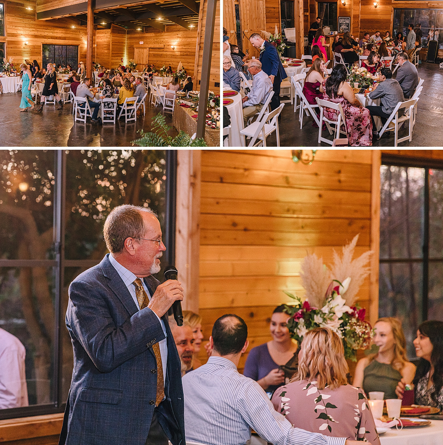 Geronimo-Oaks-Wedding-Venue-Seguin-Texas-Elegant-Navy-Burgundy-Wedding-Carly-Barton-Photography_0066.jpg