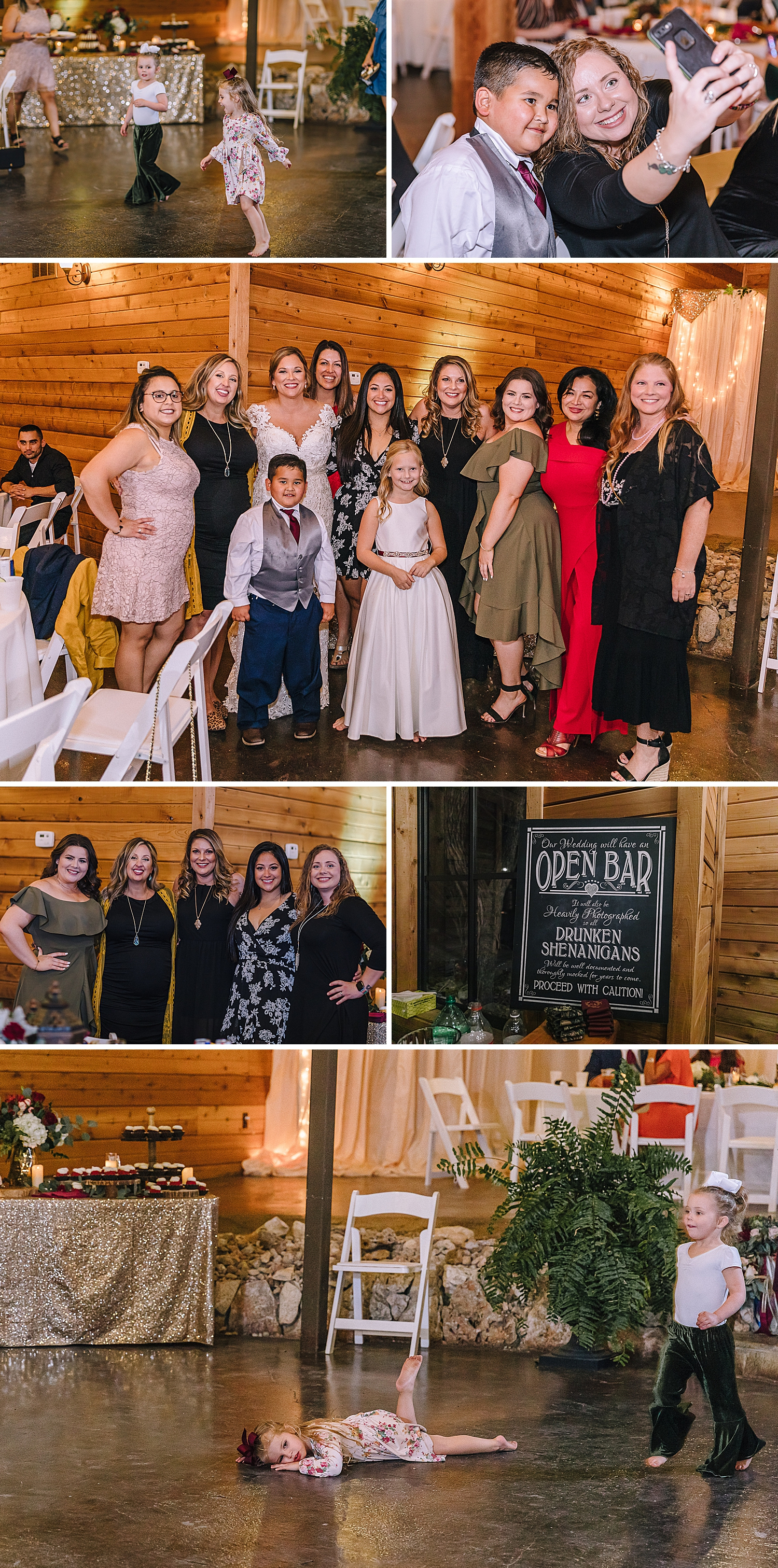 Geronimo-Oaks-Wedding-Venue-Seguin-Texas-Elegant-Navy-Burgundy-Wedding-Carly-Barton-Photography_0067.jpg