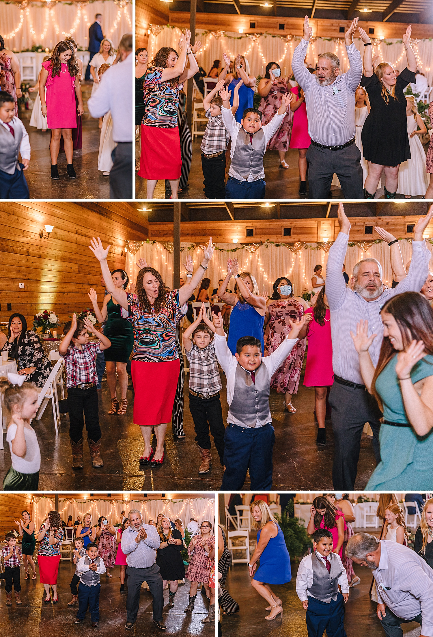 Geronimo-Oaks-Wedding-Venue-Seguin-Texas-Elegant-Navy-Burgundy-Wedding-Carly-Barton-Photography_0068.jpg