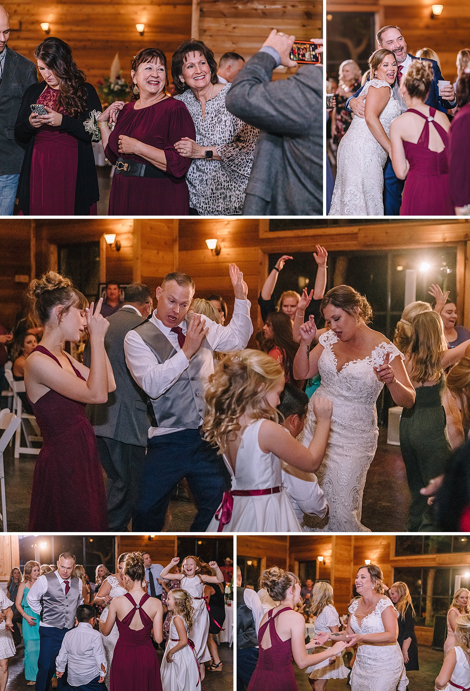 Geronimo-Oaks-Wedding-Venue-Seguin-Texas-Elegant-Navy-Burgundy-Wedding-Carly-Barton-Photography_0069.jpg