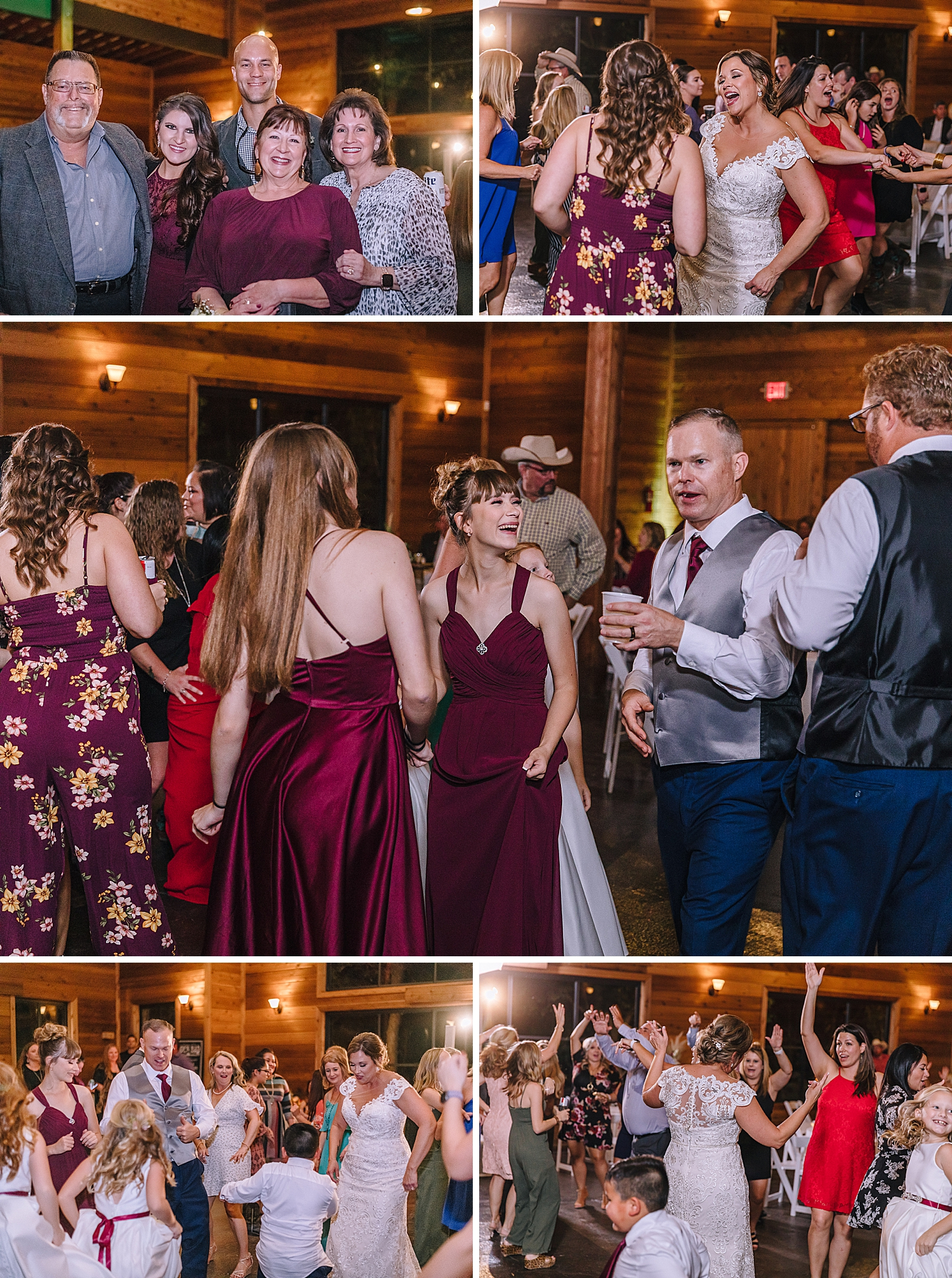 Geronimo-Oaks-Wedding-Venue-Seguin-Texas-Elegant-Navy-Burgundy-Wedding-Carly-Barton-Photography_0070.jpg