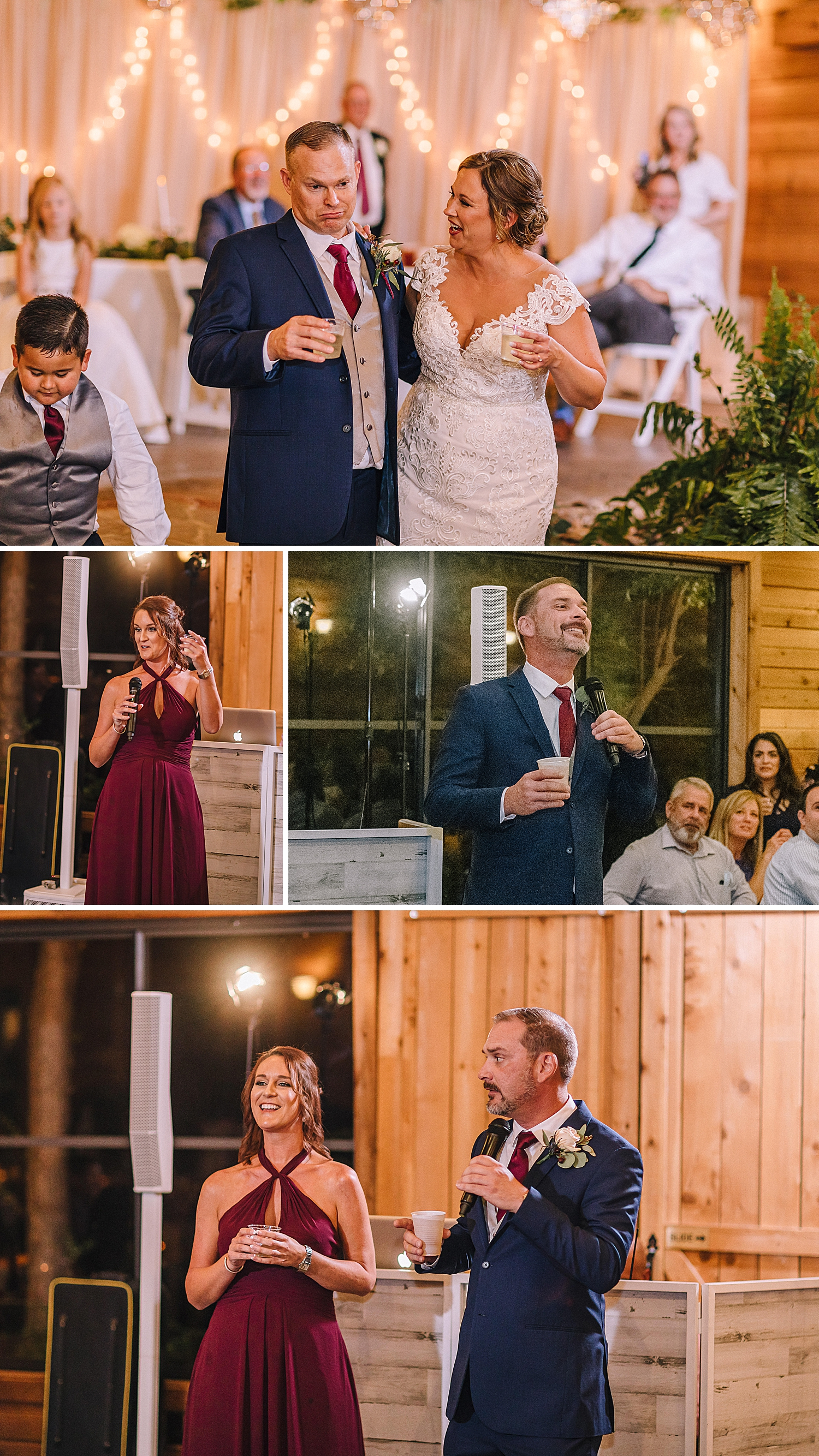 Geronimo-Oaks-Wedding-Venue-Seguin-Texas-Elegant-Navy-Burgundy-Wedding-Carly-Barton-Photography_0072.jpg