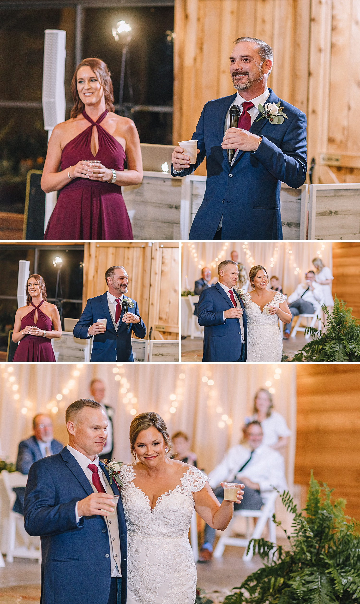 Geronimo-Oaks-Wedding-Venue-Seguin-Texas-Elegant-Navy-Burgundy-Wedding-Carly-Barton-Photography_0074.jpg