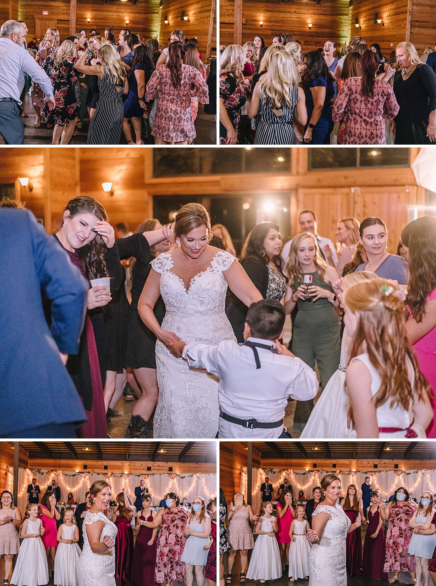 Geronimo-Oaks-Wedding-Venue-Seguin-Texas-Elegant-Navy-Burgundy-Wedding-Carly-Barton-Photography_0075.jpg
