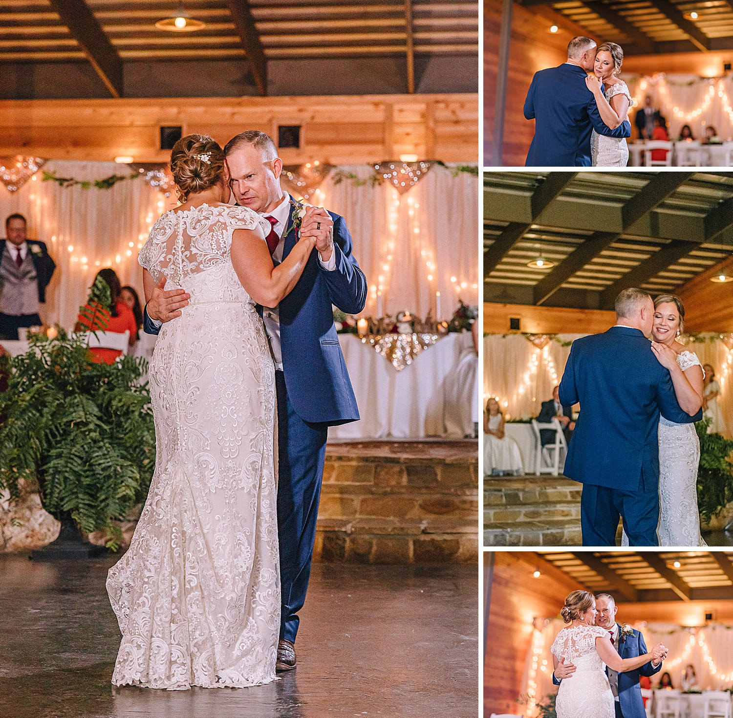 Geronimo-Oaks-Wedding-Venue-Seguin-Texas-Elegant-Navy-Burgundy-Wedding-Carly-Barton-Photography_0077.jpg