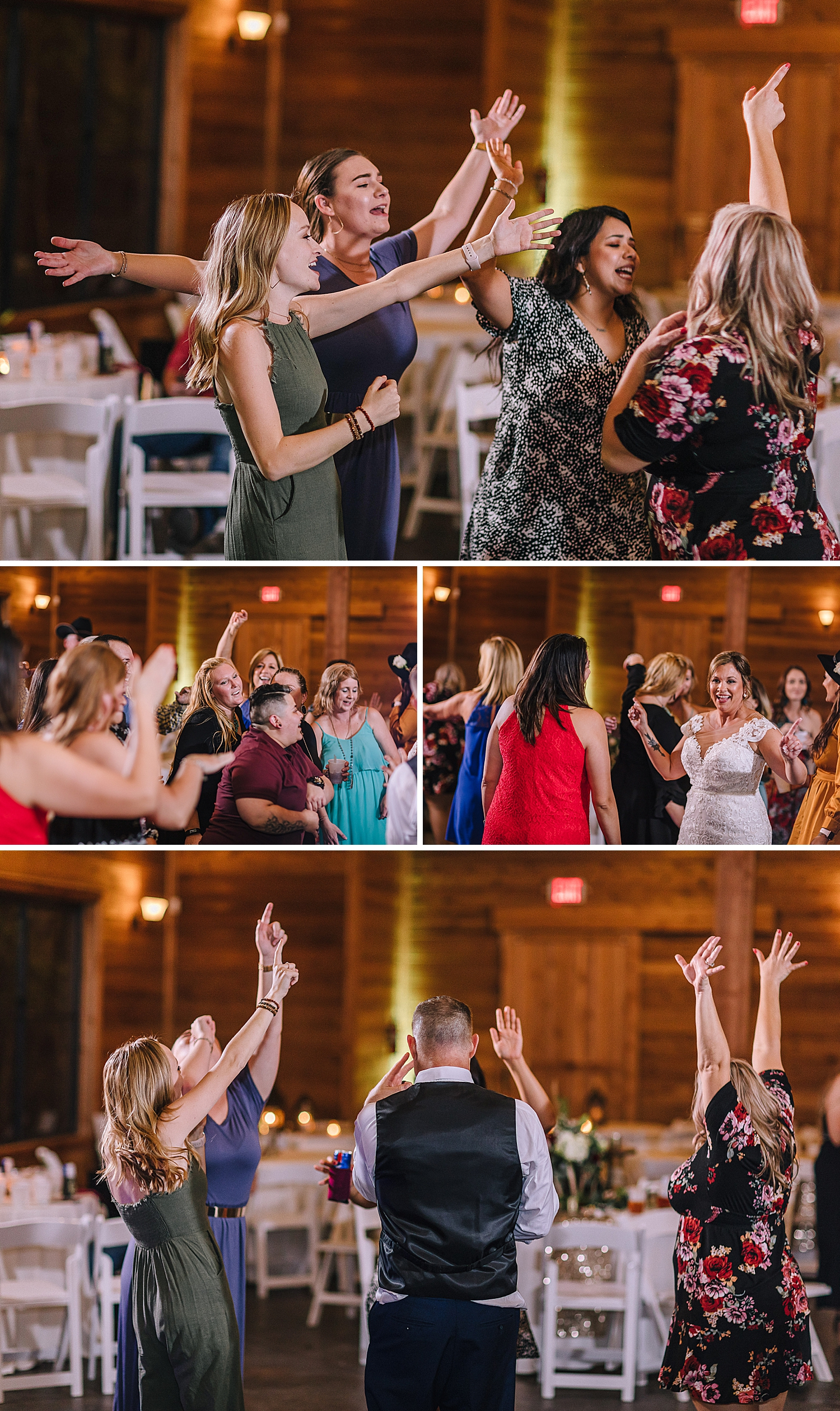 Geronimo-Oaks-Wedding-Venue-Seguin-Texas-Elegant-Navy-Burgundy-Wedding-Carly-Barton-Photography_0078.jpg