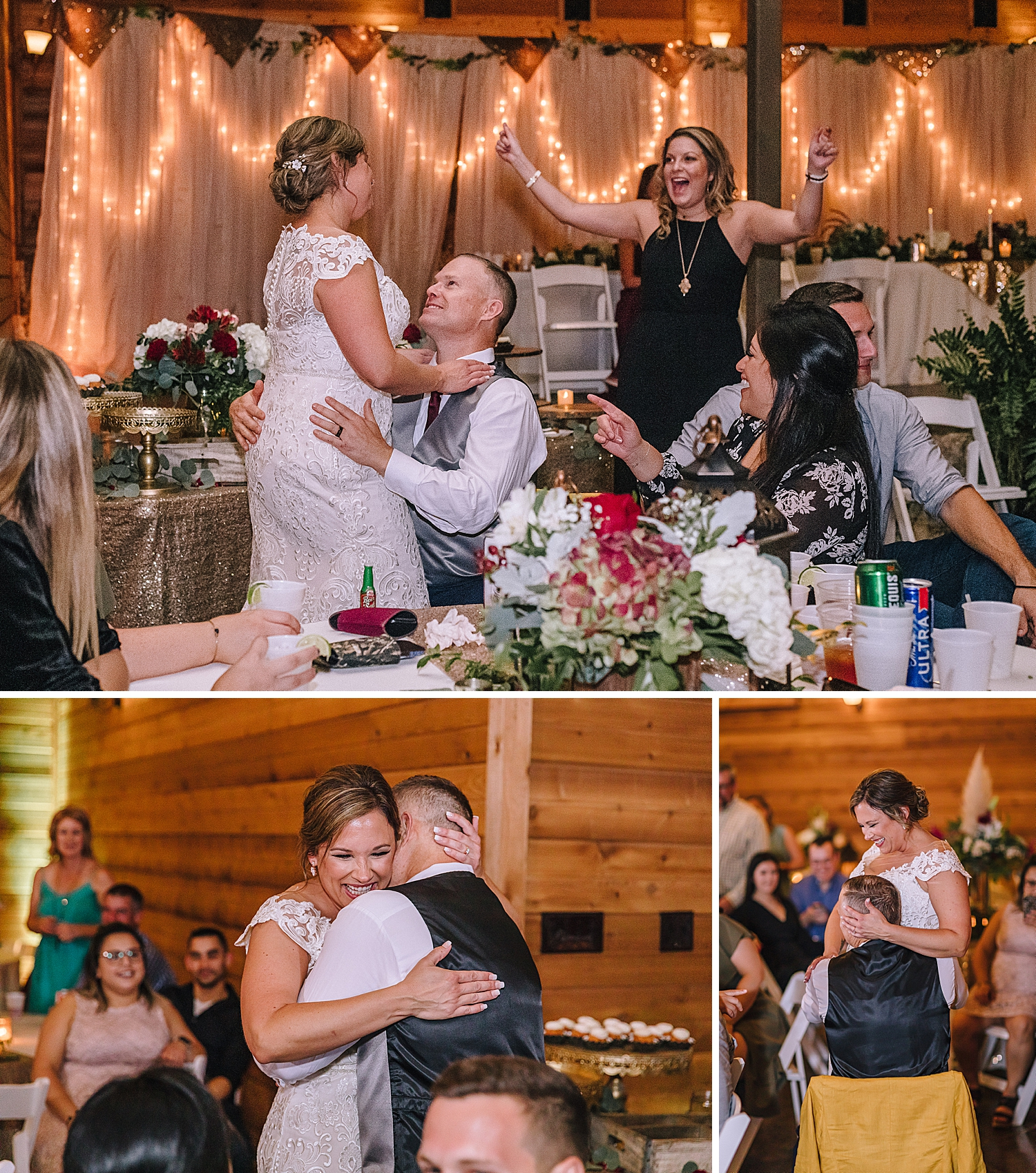 Geronimo-Oaks-Wedding-Venue-Seguin-Texas-Elegant-Navy-Burgundy-Wedding-Carly-Barton-Photography_0080.jpg