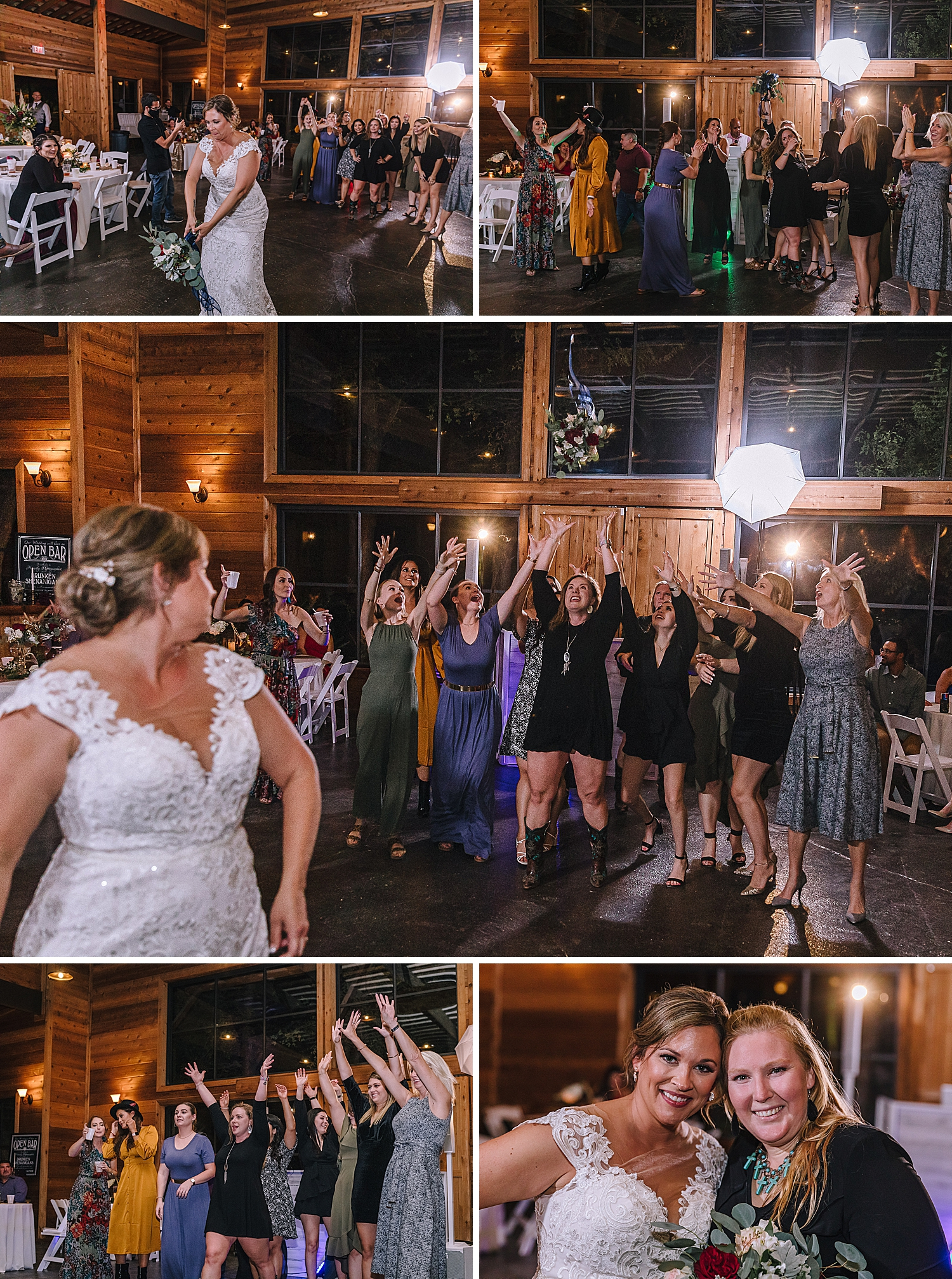 Geronimo-Oaks-Wedding-Venue-Seguin-Texas-Elegant-Navy-Burgundy-Wedding-Carly-Barton-Photography_0081.jpg