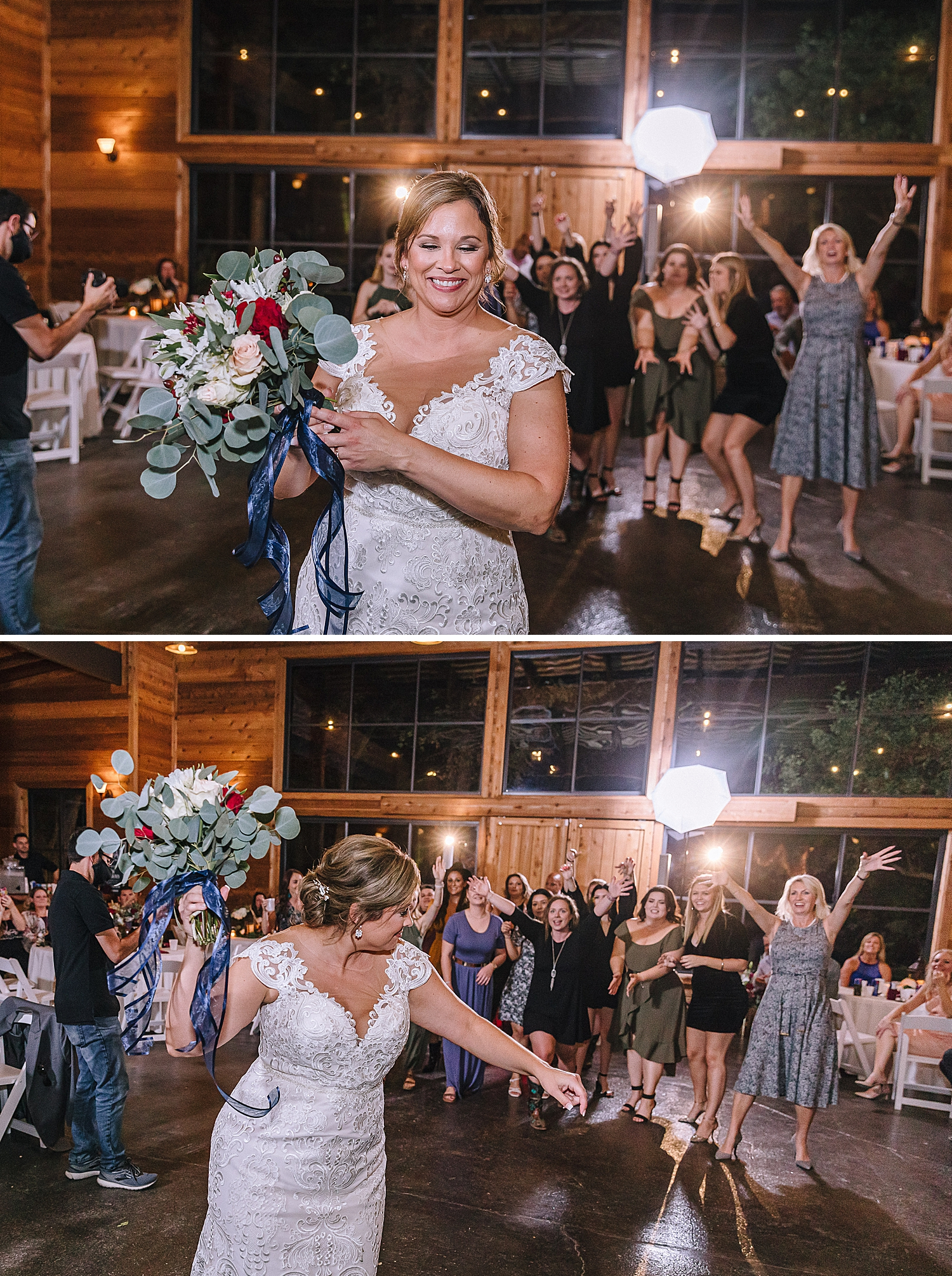 Geronimo-Oaks-Wedding-Venue-Seguin-Texas-Elegant-Navy-Burgundy-Wedding-Carly-Barton-Photography_0082.jpg