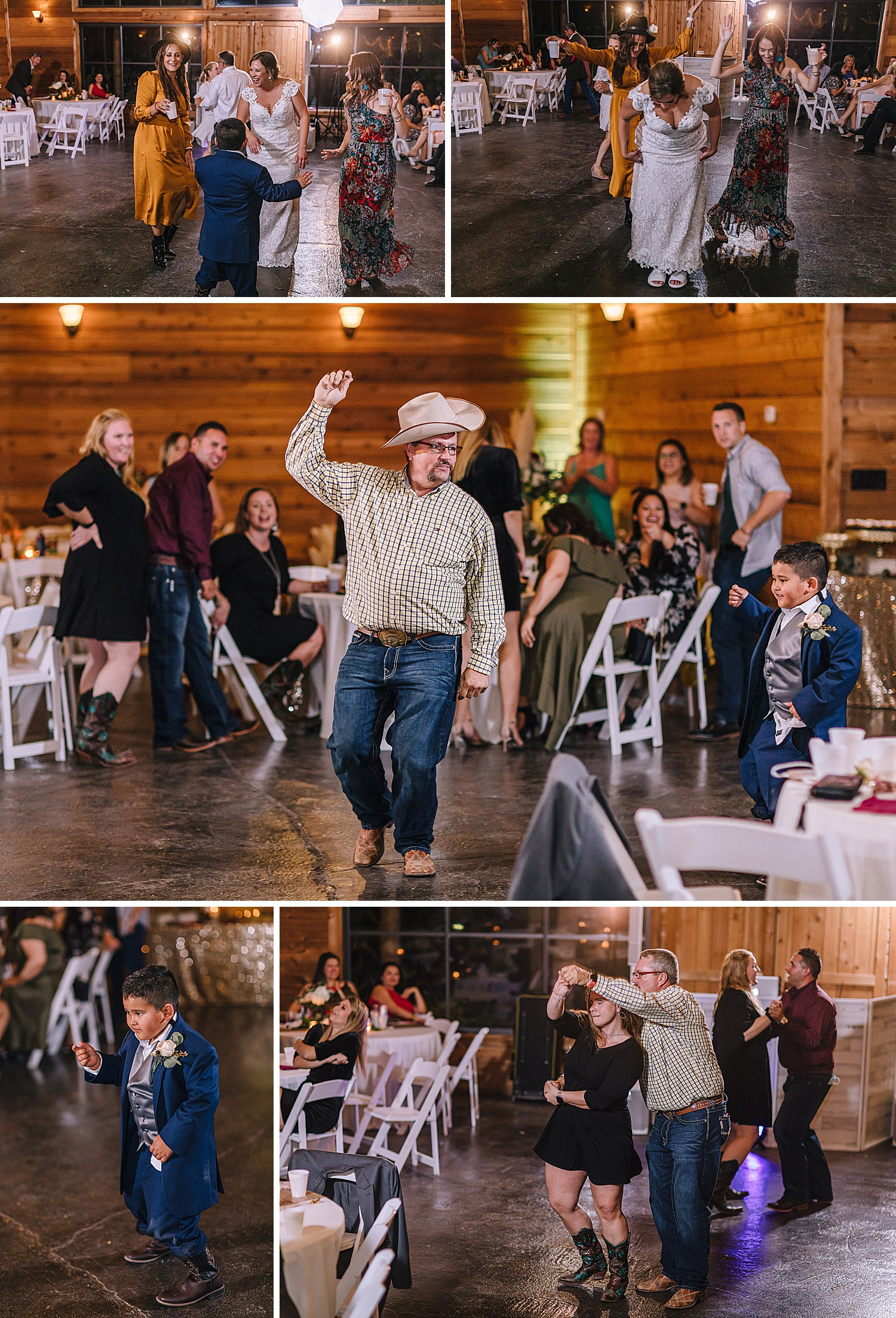 Geronimo-Oaks-Wedding-Venue-Seguin-Texas-Elegant-Navy-Burgundy-Wedding-Carly-Barton-Photography_0083.jpg
