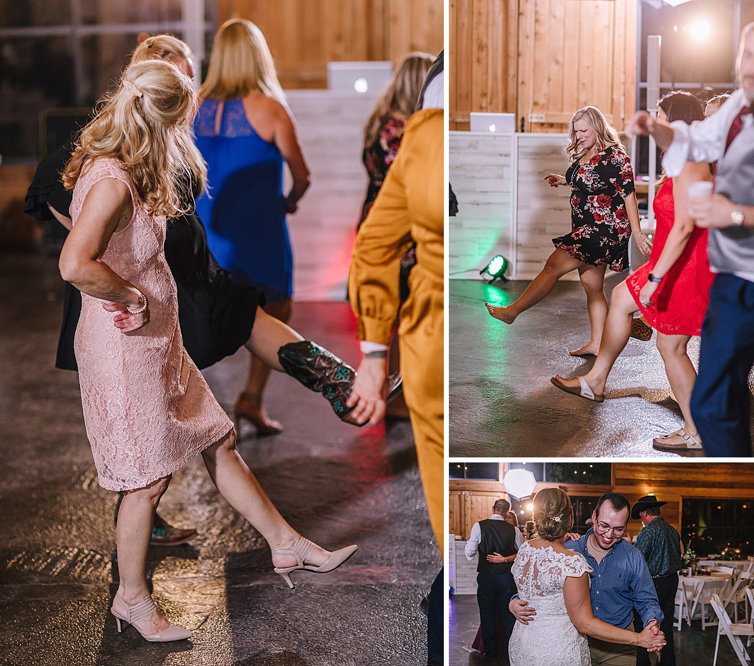Geronimo-Oaks-Wedding-Venue-Seguin-Texas-Elegant-Navy-Burgundy-Wedding-Carly-Barton-Photography_0084.jpg