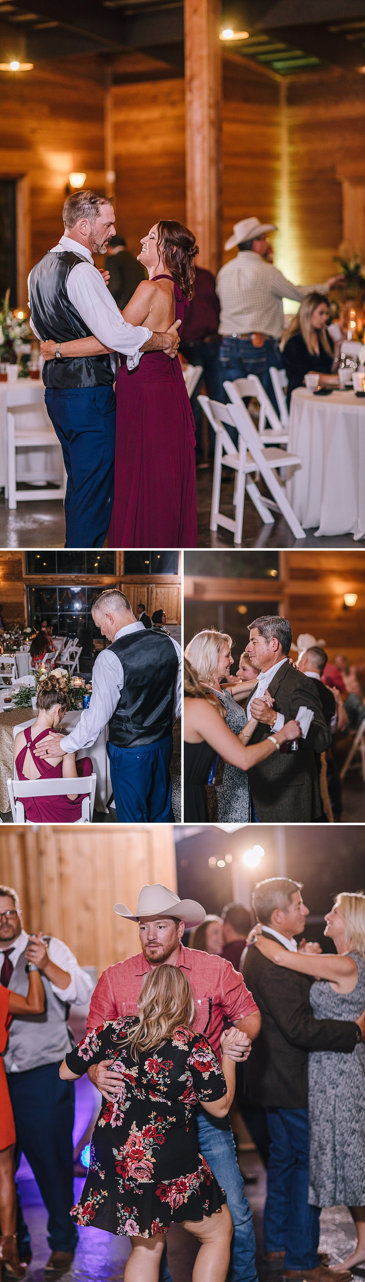 Geronimo-Oaks-Wedding-Venue-Seguin-Texas-Elegant-Navy-Burgundy-Wedding-Carly-Barton-Photography_0085.jpg