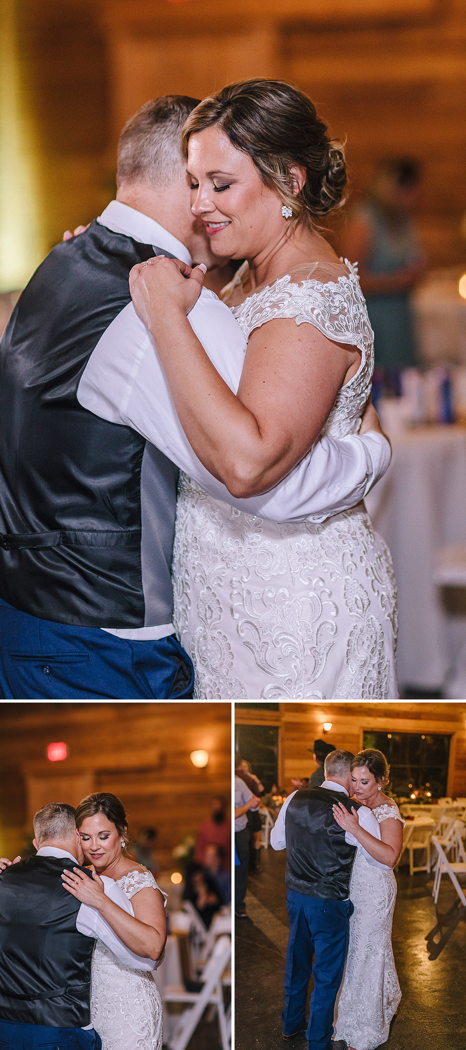 Geronimo-Oaks-Wedding-Venue-Seguin-Texas-Elegant-Navy-Burgundy-Wedding-Carly-Barton-Photography_0086.jpg