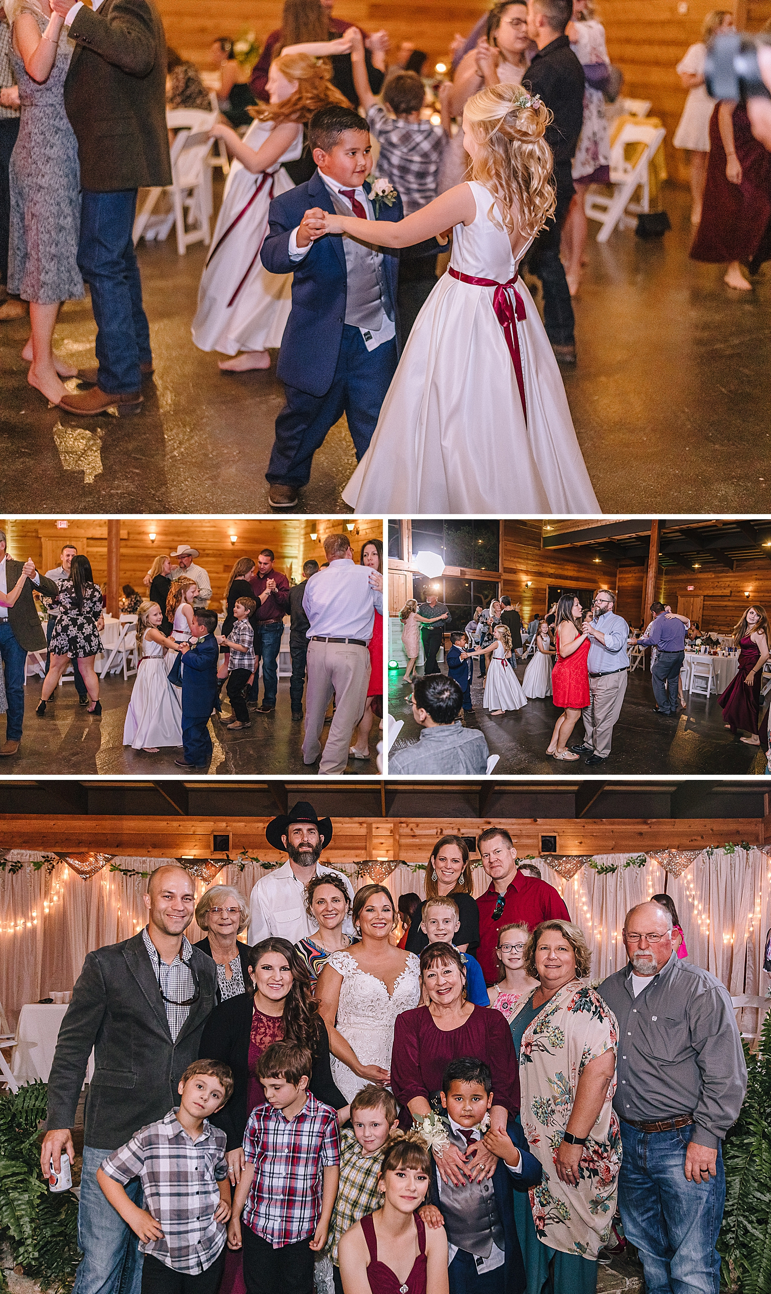 Geronimo-Oaks-Wedding-Venue-Seguin-Texas-Elegant-Navy-Burgundy-Wedding-Carly-Barton-Photography_0090.jpg