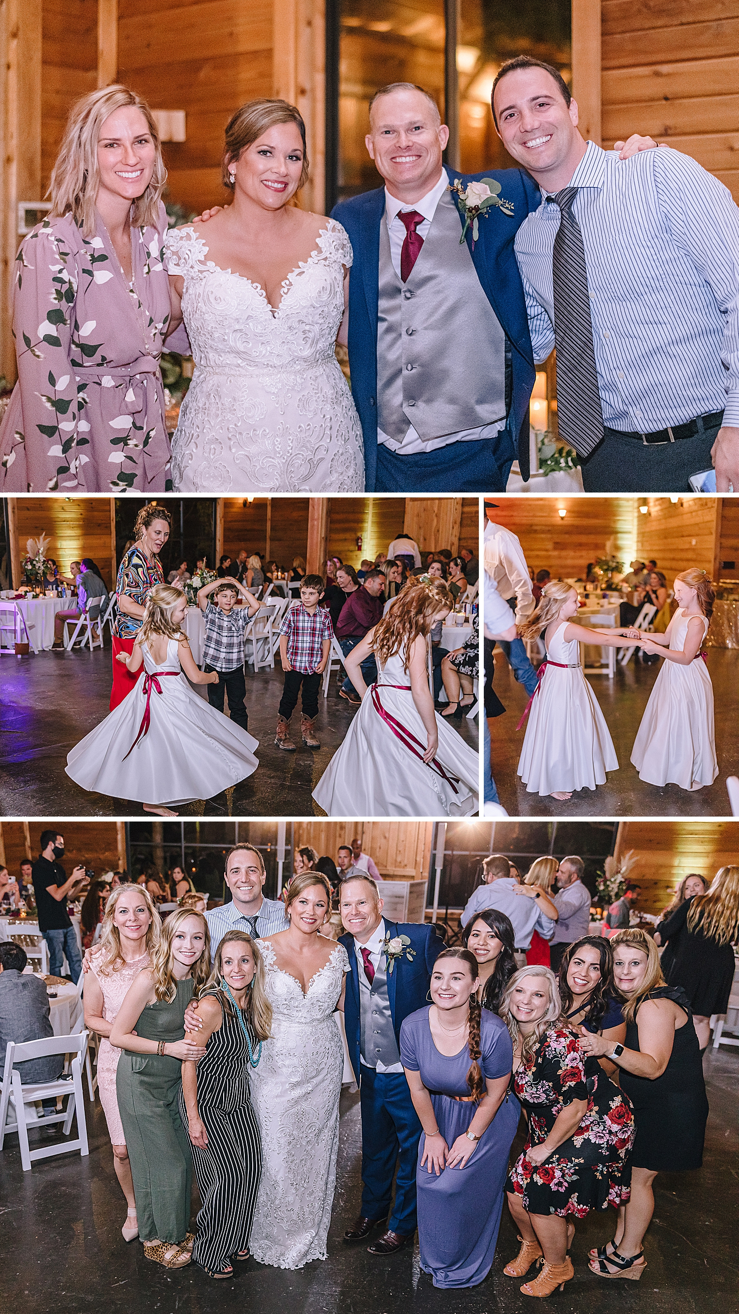 Geronimo-Oaks-Wedding-Venue-Seguin-Texas-Elegant-Navy-Burgundy-Wedding-Carly-Barton-Photography_0091.jpg