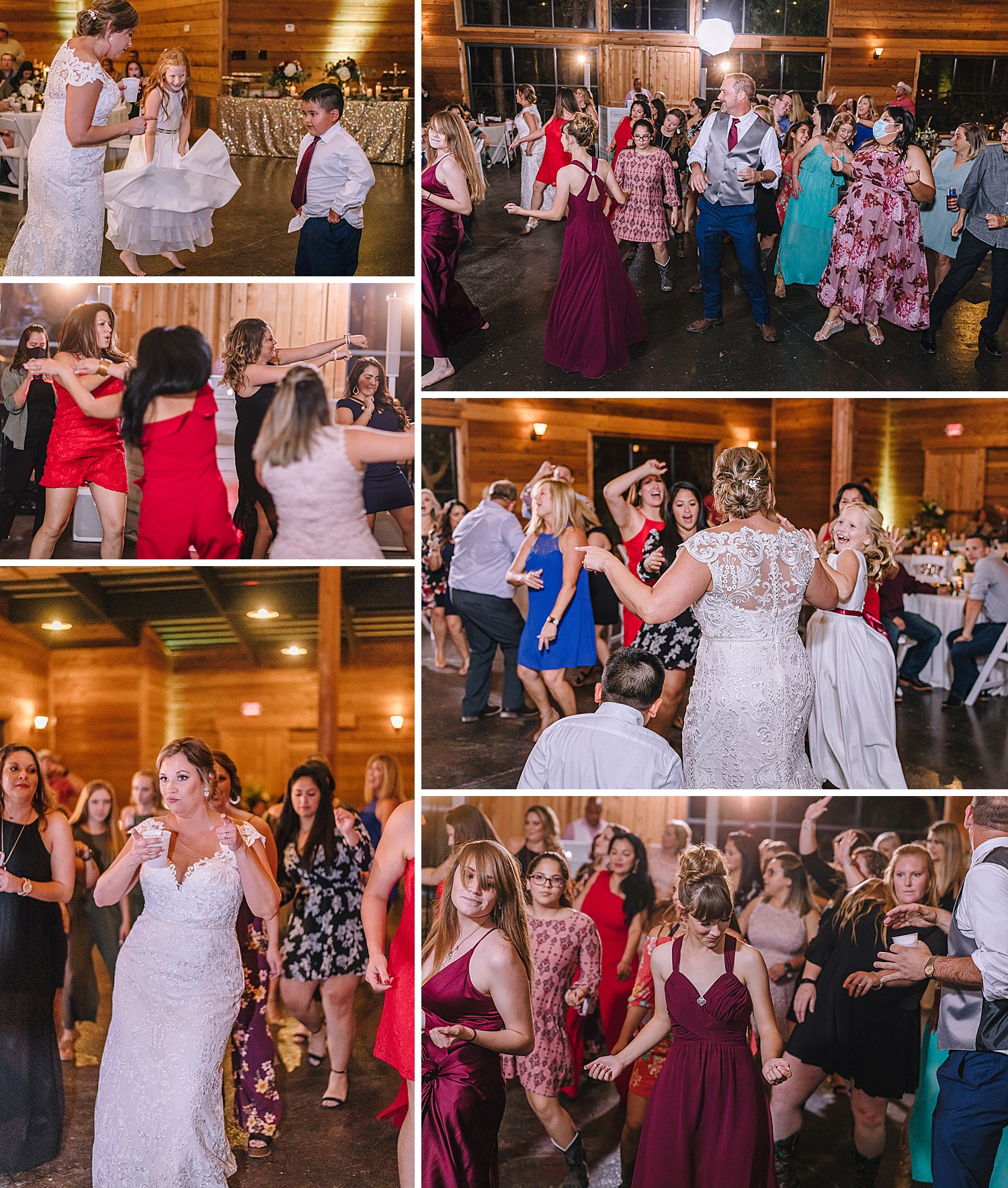 Geronimo-Oaks-Wedding-Venue-Seguin-Texas-Elegant-Navy-Burgundy-Wedding-Carly-Barton-Photography_0094.jpg