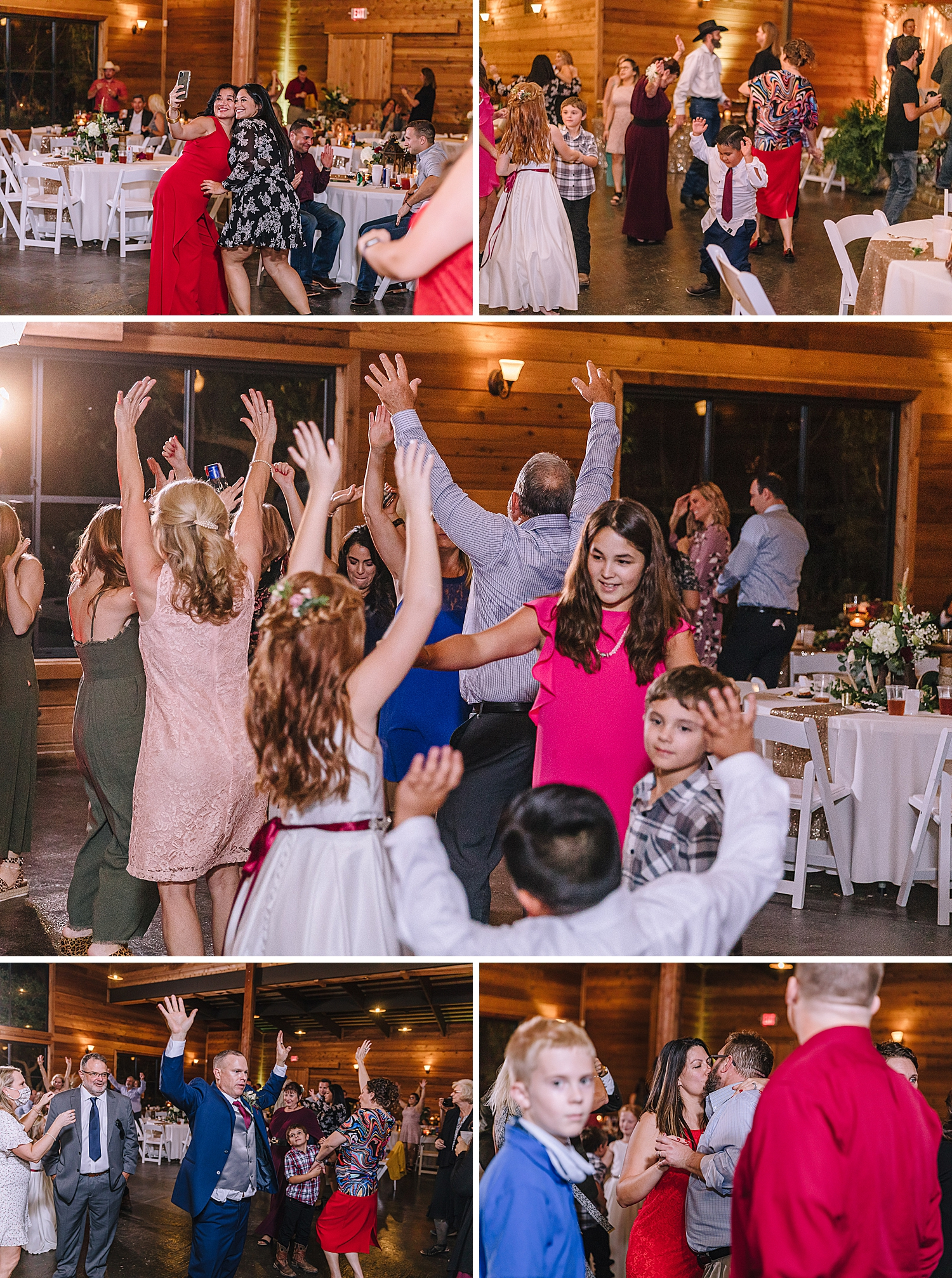 Geronimo-Oaks-Wedding-Venue-Seguin-Texas-Elegant-Navy-Burgundy-Wedding-Carly-Barton-Photography_0095.jpg
