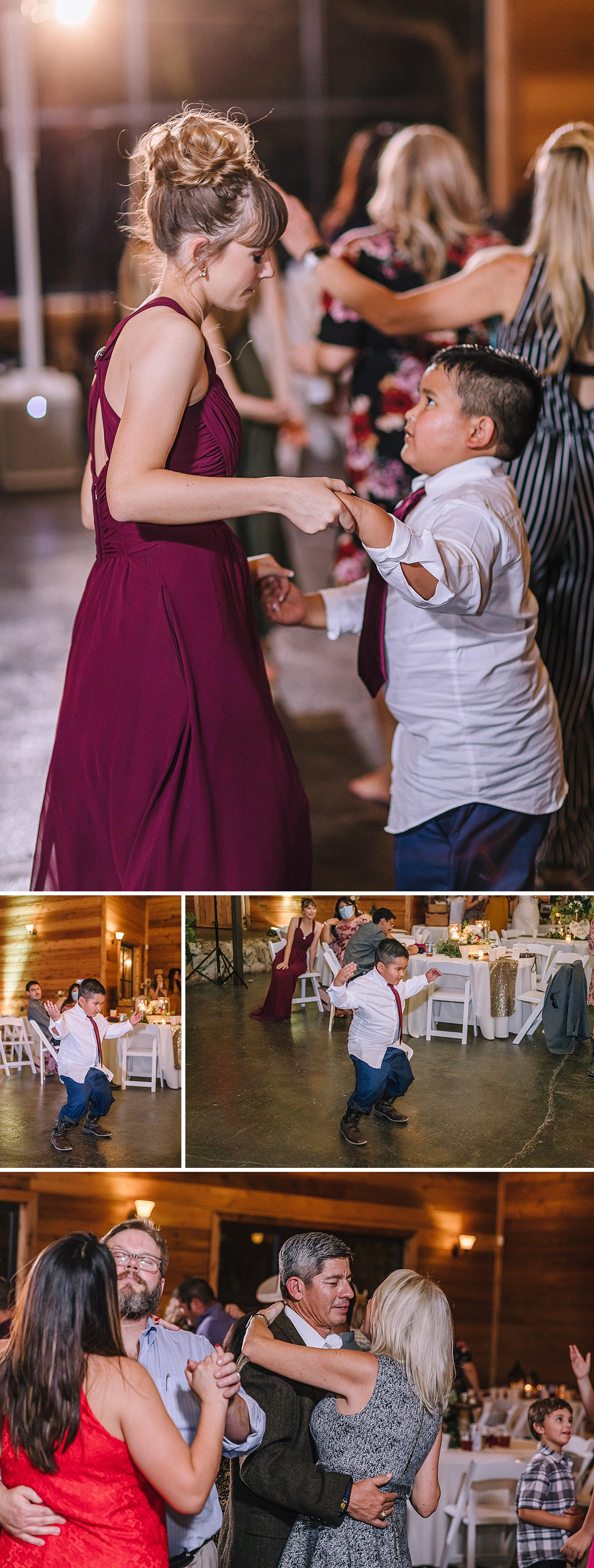 Geronimo-Oaks-Wedding-Venue-Seguin-Texas-Elegant-Navy-Burgundy-Wedding-Carly-Barton-Photography_0096.jpg