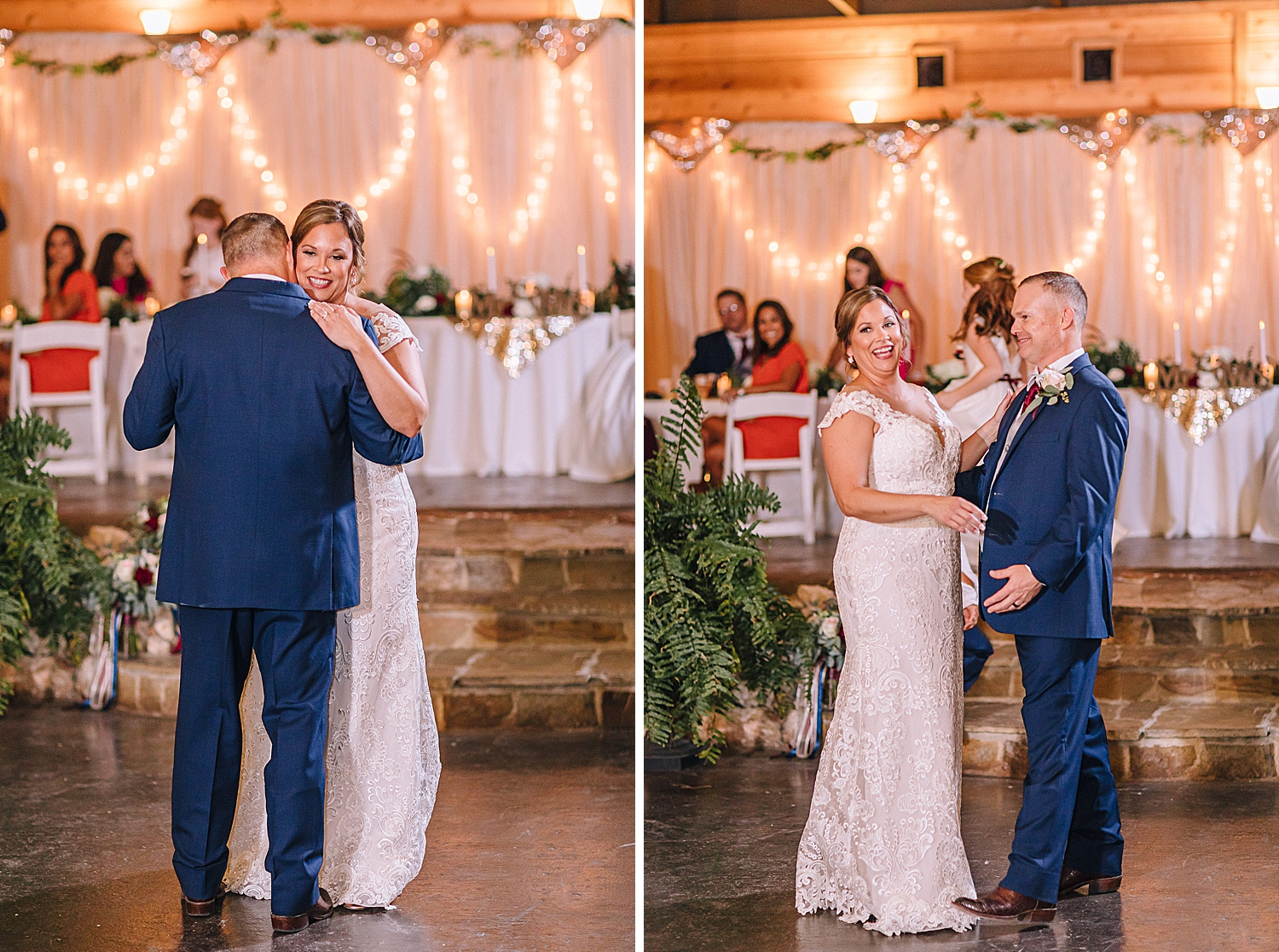 Geronimo-Oaks-Wedding-Venue-Seguin-Texas-Elegant-Navy-Burgundy-Wedding-Carly-Barton-Photography_0097.jpg