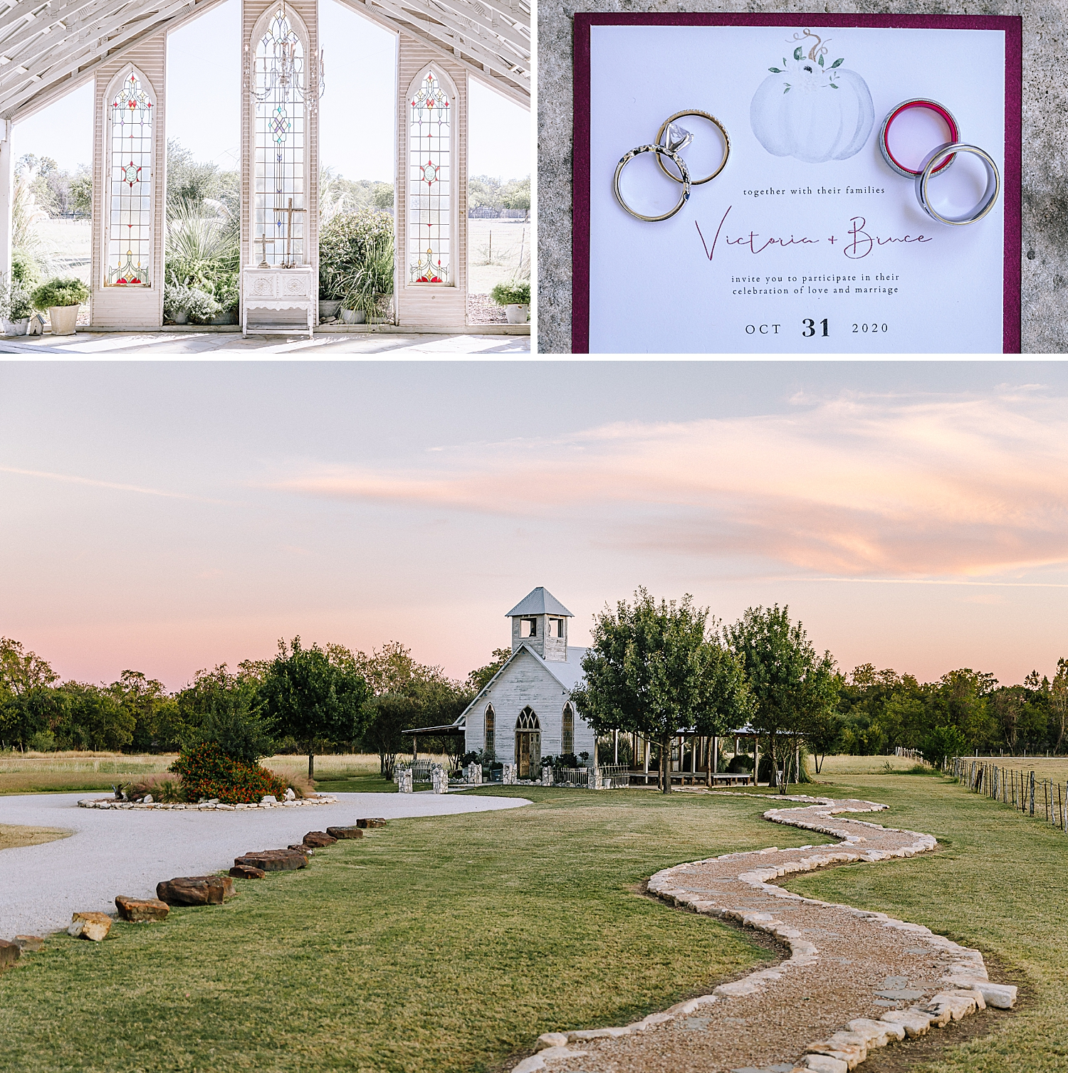 New-Braunfels-Wedding-Photographer-Gruene-Estate-Carly-Barton-Photography_0001.jpg