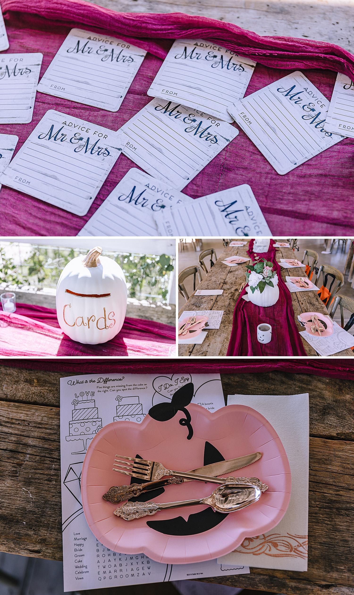 New-Braunfels-Wedding-Photographer-Gruene-Estate-Carly-Barton-Photography_0003.jpg