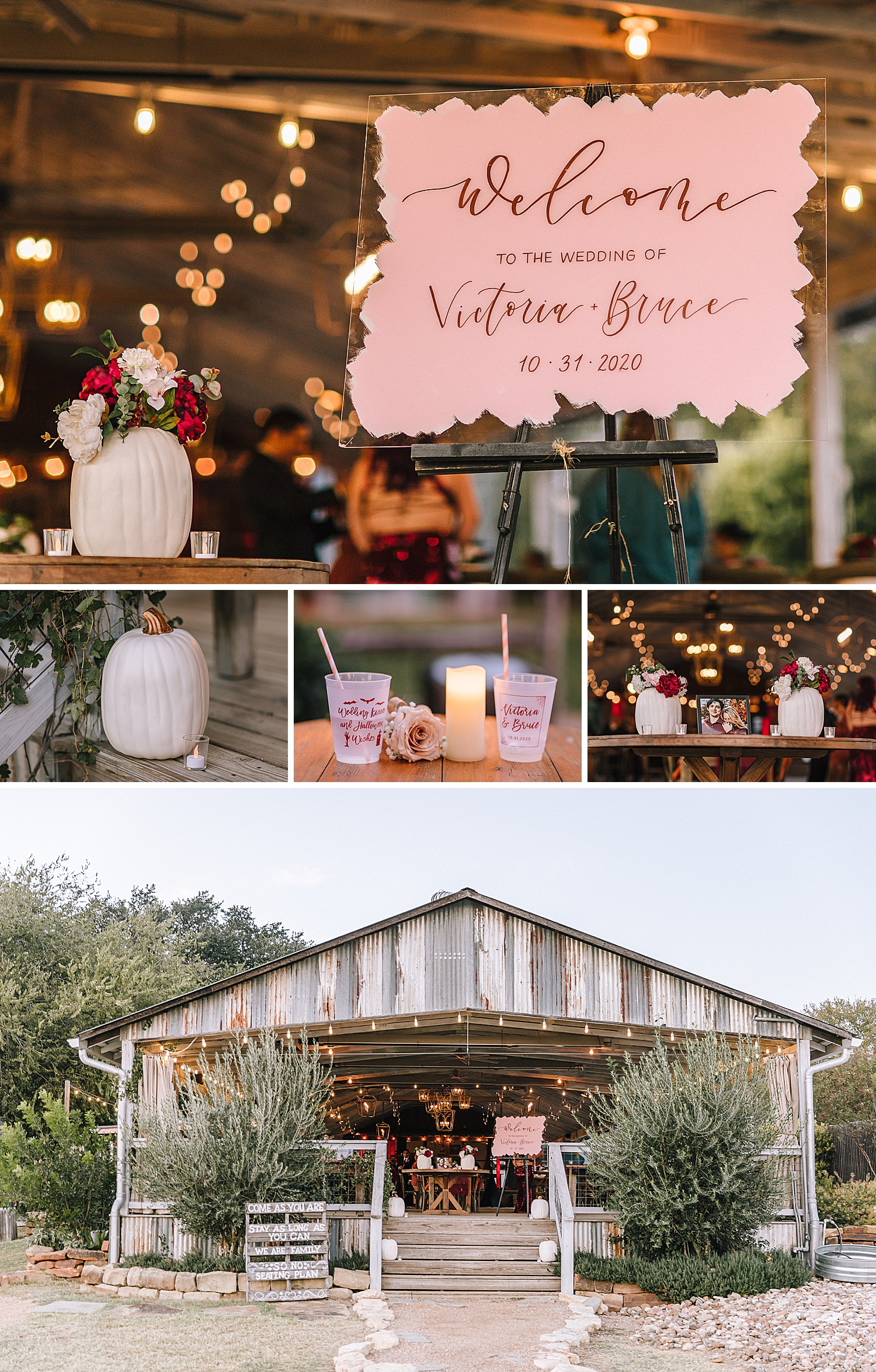 New-Braunfels-Wedding-Photographer-Gruene-Estate-Carly-Barton-Photography_0004.jpg