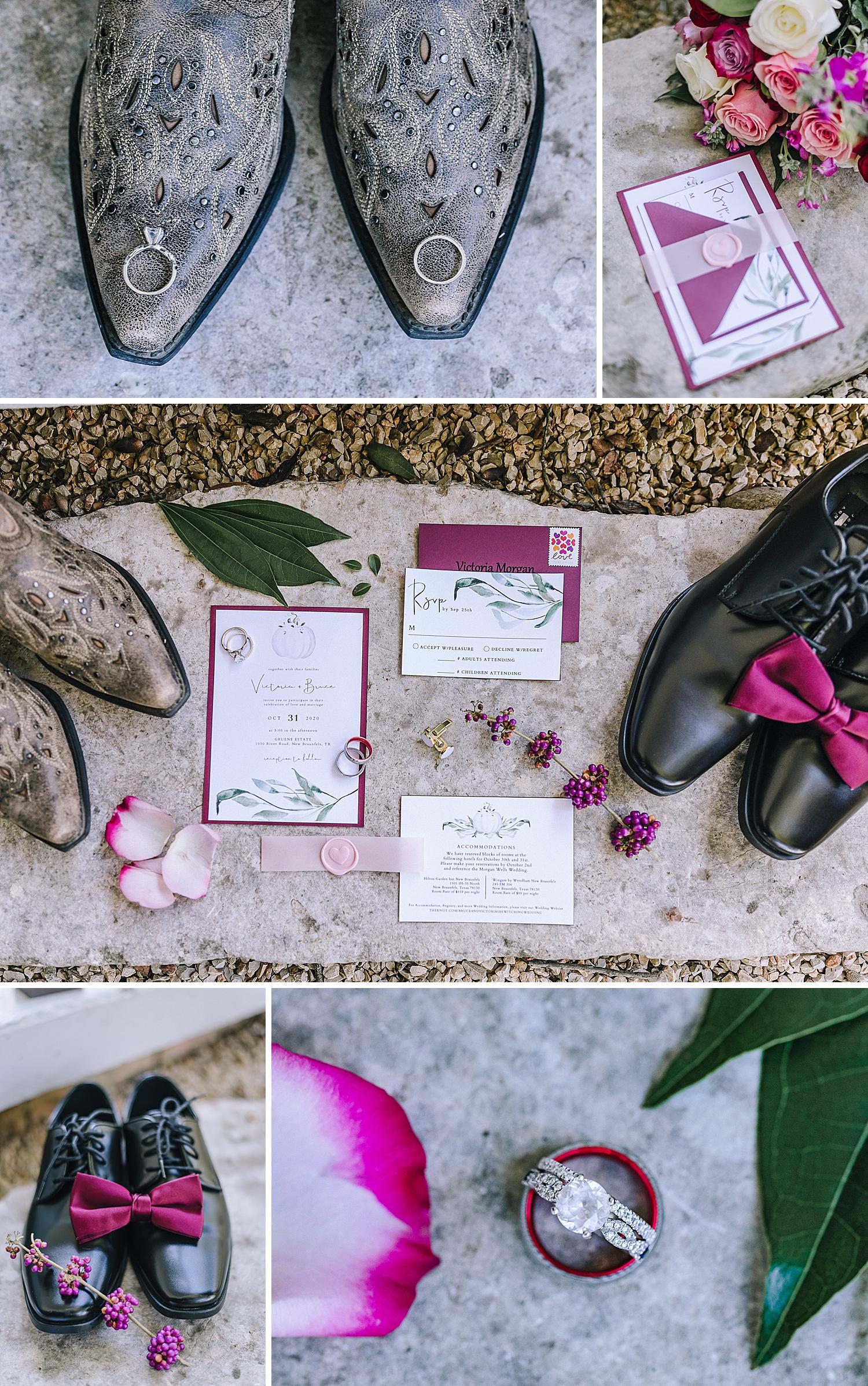 New-Braunfels-Wedding-Photographer-Gruene-Estate-Carly-Barton-Photography_0007.jpg