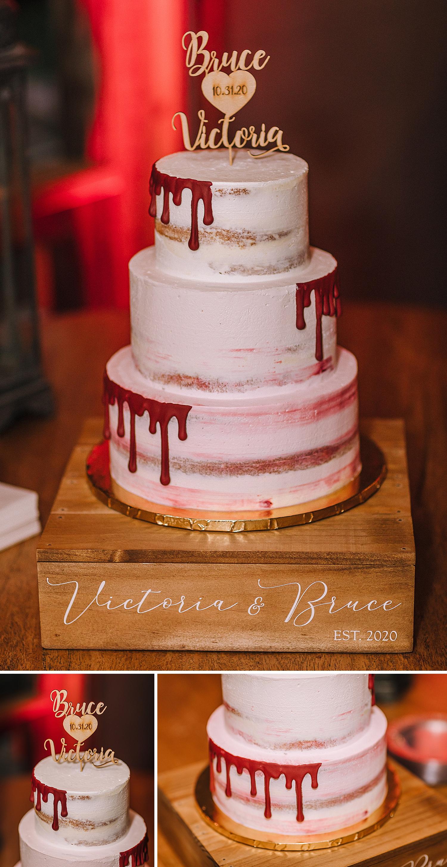 New-Braunfels-Wedding-Photographer-Gruene-Estate-Carly-Barton-Photography_0010.jpg