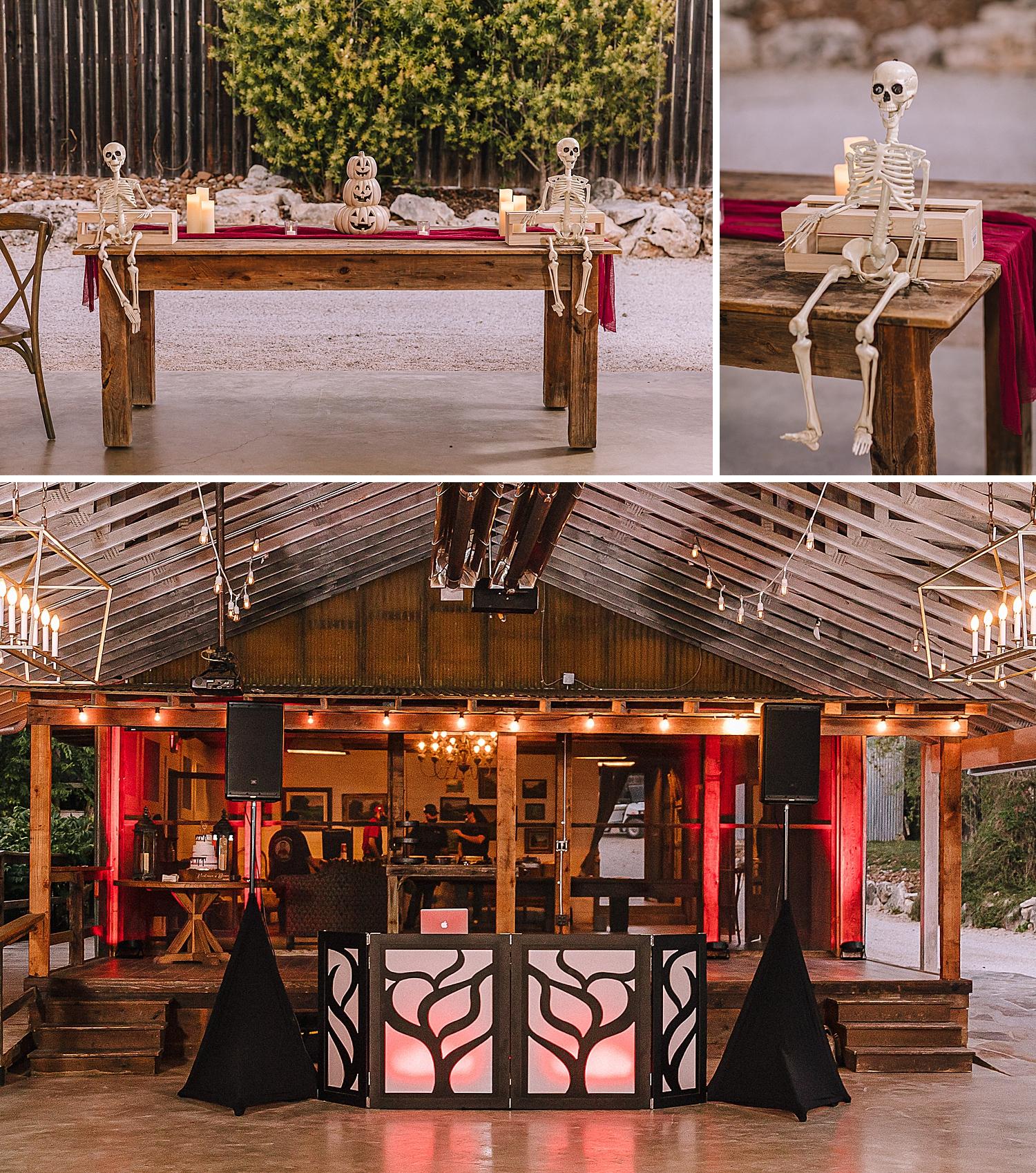 New-Braunfels-Wedding-Photographer-Gruene-Estate-Carly-Barton-Photography_0011.jpg