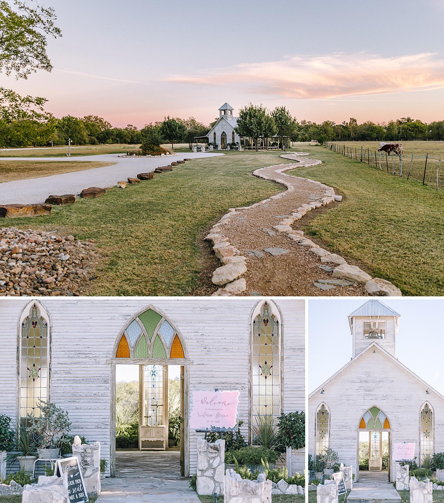 New-Braunfels-Wedding-Photographer-Gruene-Estate-Carly-Barton-Photography_0013.jpg