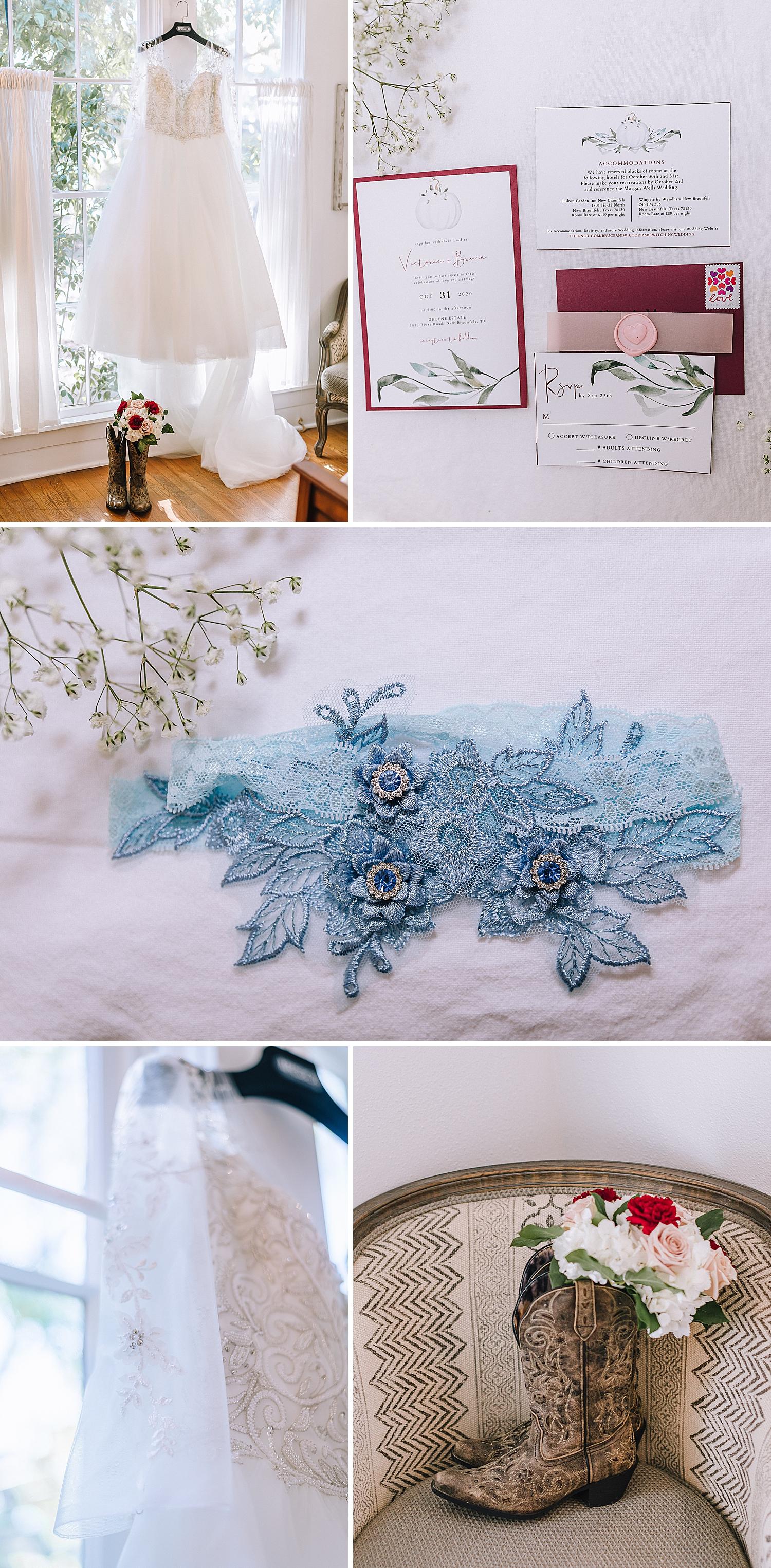 New-Braunfels-Wedding-Photographer-Gruene-Estate-Carly-Barton-Photography_0015.jpg