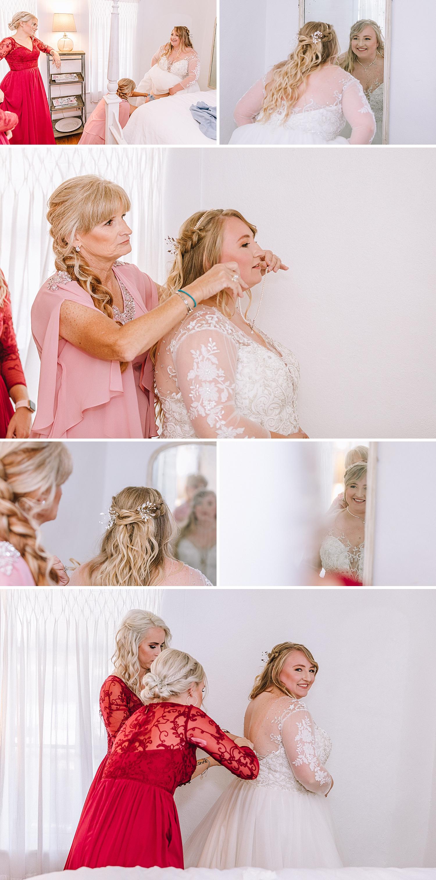 New-Braunfels-Wedding-Photographer-Gruene-Estate-Carly-Barton-Photography_0024.jpg