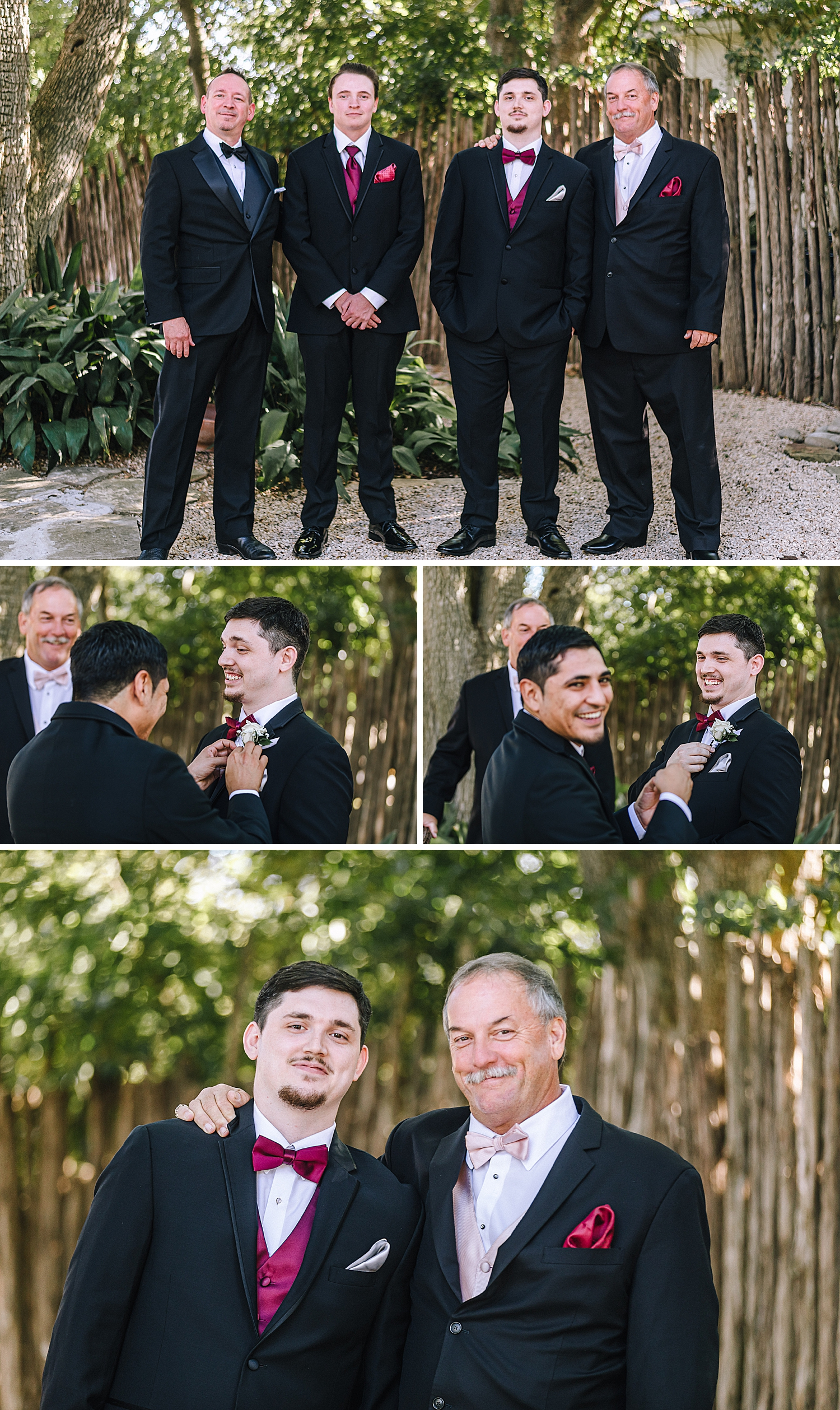 New-Braunfels-Wedding-Photographer-Gruene-Estate-Carly-Barton-Photography_0025.jpg