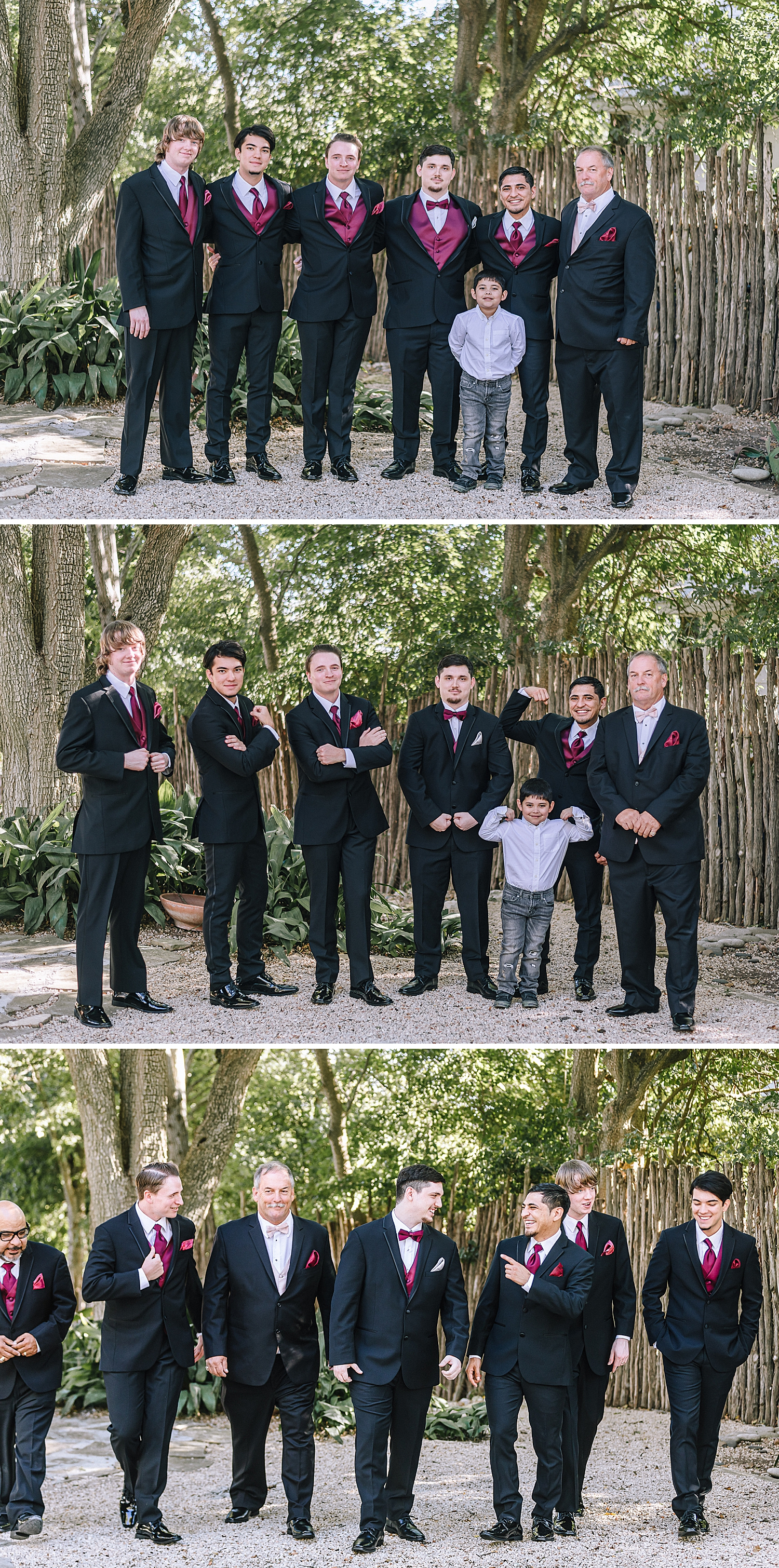 New-Braunfels-Wedding-Photographer-Gruene-Estate-Carly-Barton-Photography_0026.jpg