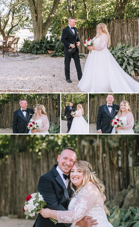 New-Braunfels-Wedding-Photographer-Gruene-Estate-Carly-Barton-Photography_0027.jpg