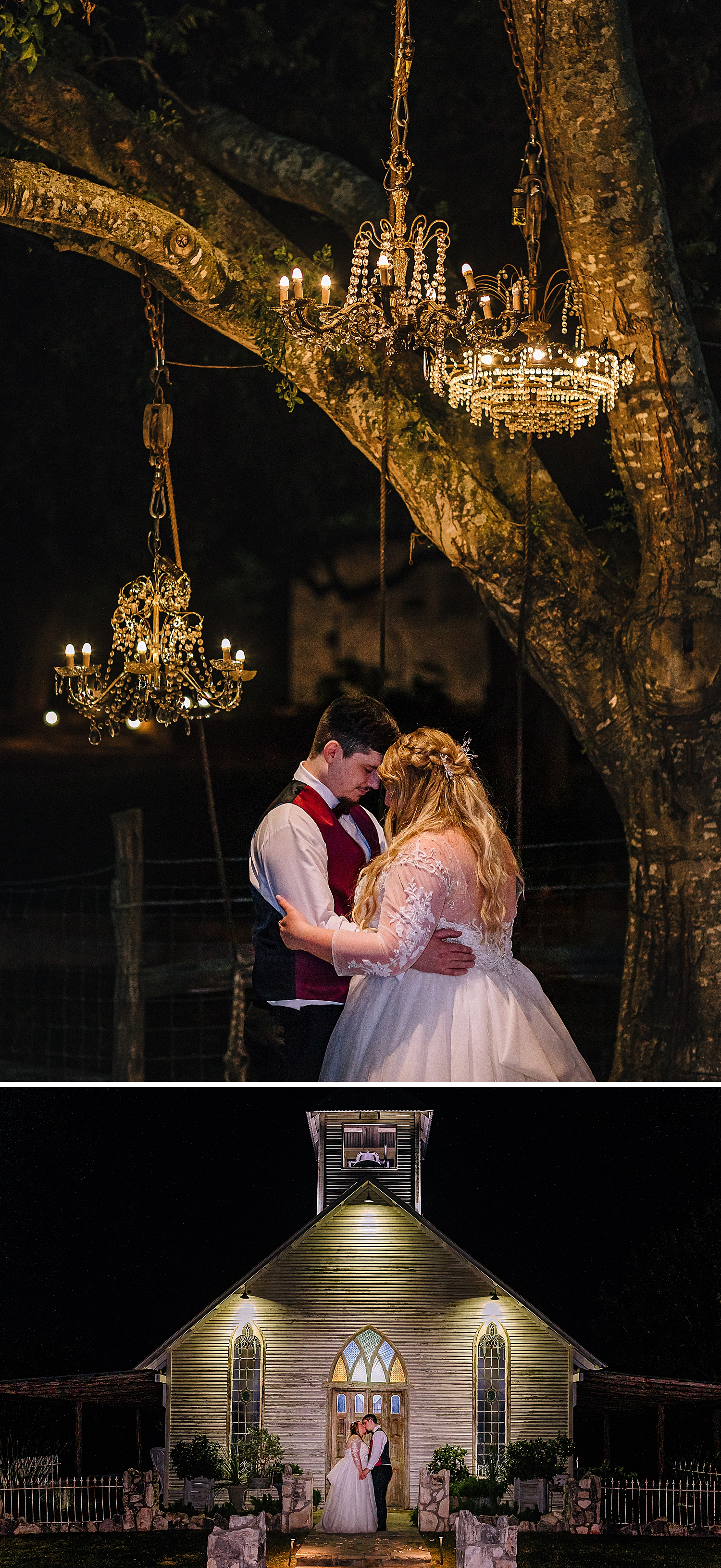 New-Braunfels-Wedding-Photographer-Gruene-Estate-Carly-Barton-Photography_0032.jpg