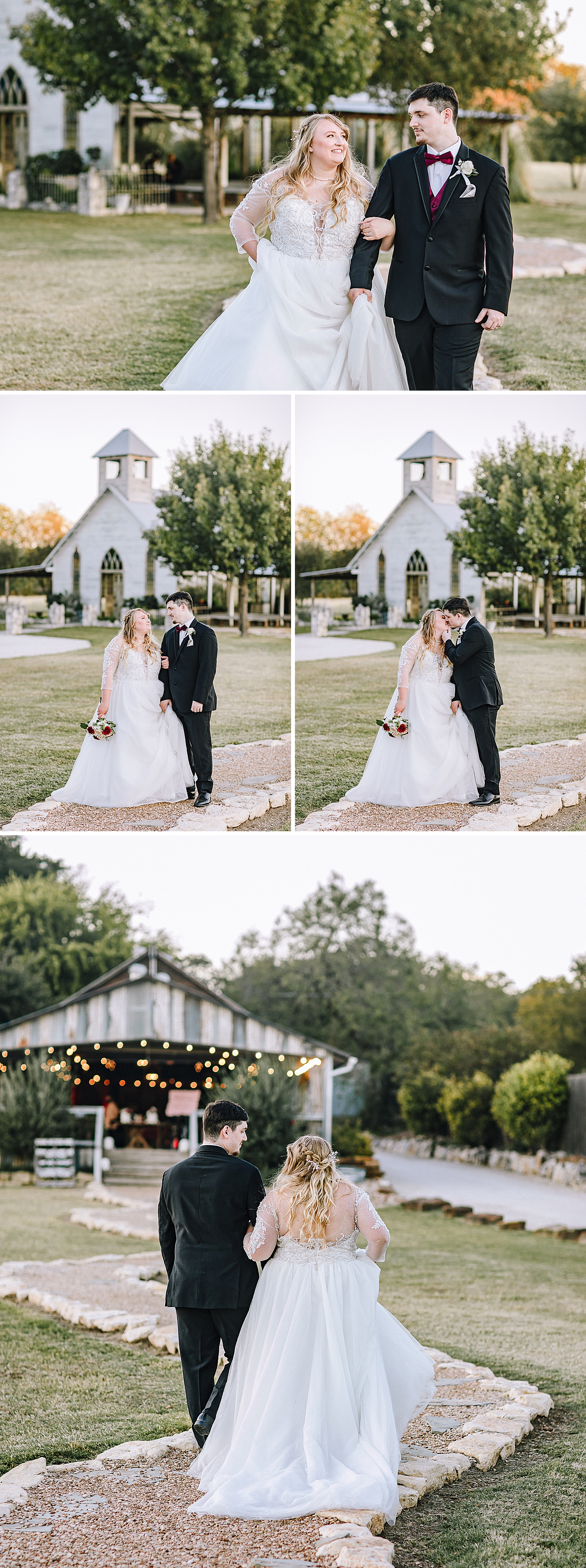 New-Braunfels-Wedding-Photographer-Gruene-Estate-Carly-Barton-Photography_0036.jpg