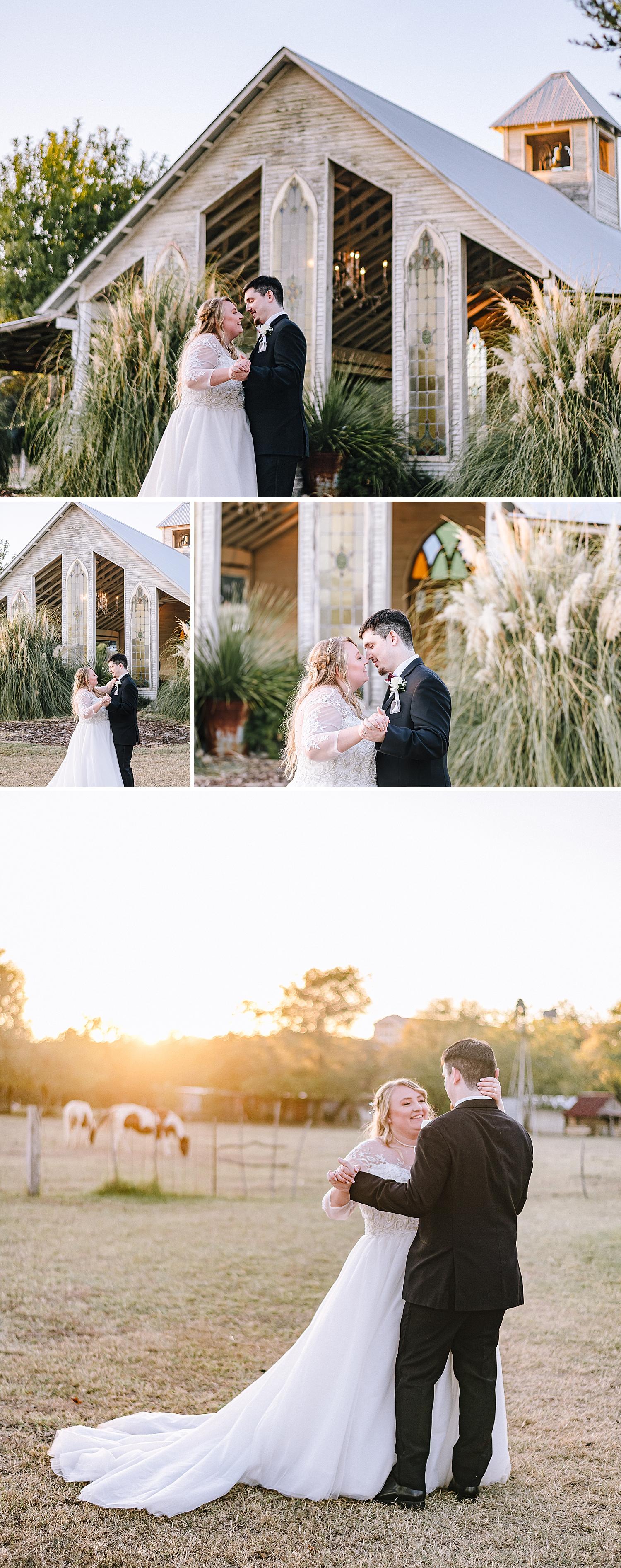 New-Braunfels-Wedding-Photographer-Gruene-Estate-Carly-Barton-Photography_0037.jpg