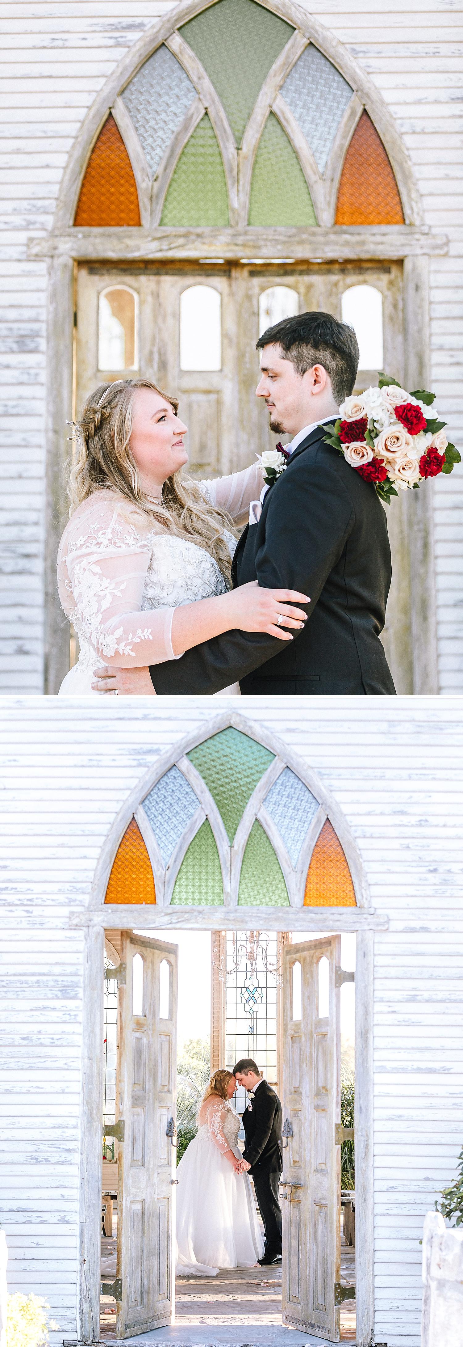 New-Braunfels-Wedding-Photographer-Gruene-Estate-Carly-Barton-Photography_0041.jpg