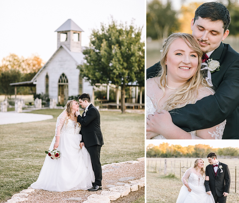 New-Braunfels-Wedding-Photographer-Gruene-Estate-Carly-Barton-Photography_0042.jpg