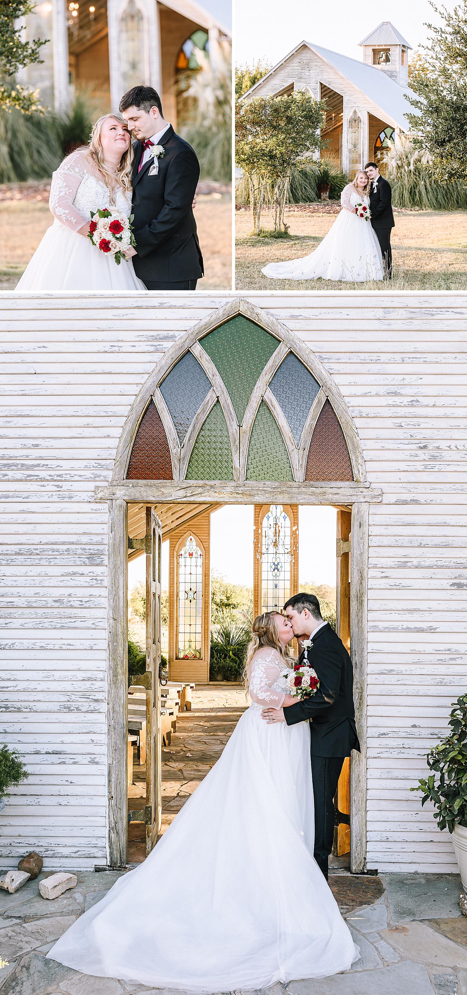 New-Braunfels-Wedding-Photographer-Gruene-Estate-Carly-Barton-Photography_0044.jpg