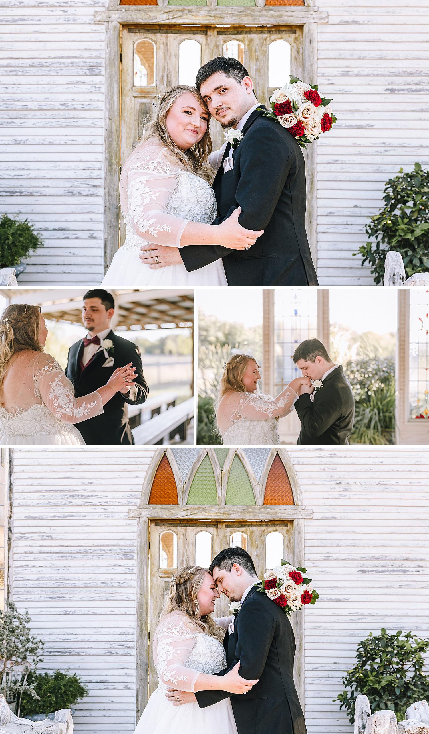 New-Braunfels-Wedding-Photographer-Gruene-Estate-Carly-Barton-Photography_0045.jpg