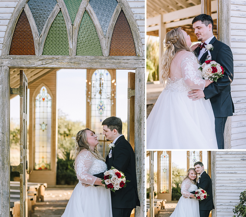 New-Braunfels-Wedding-Photographer-Gruene-Estate-Carly-Barton-Photography_0046.jpg