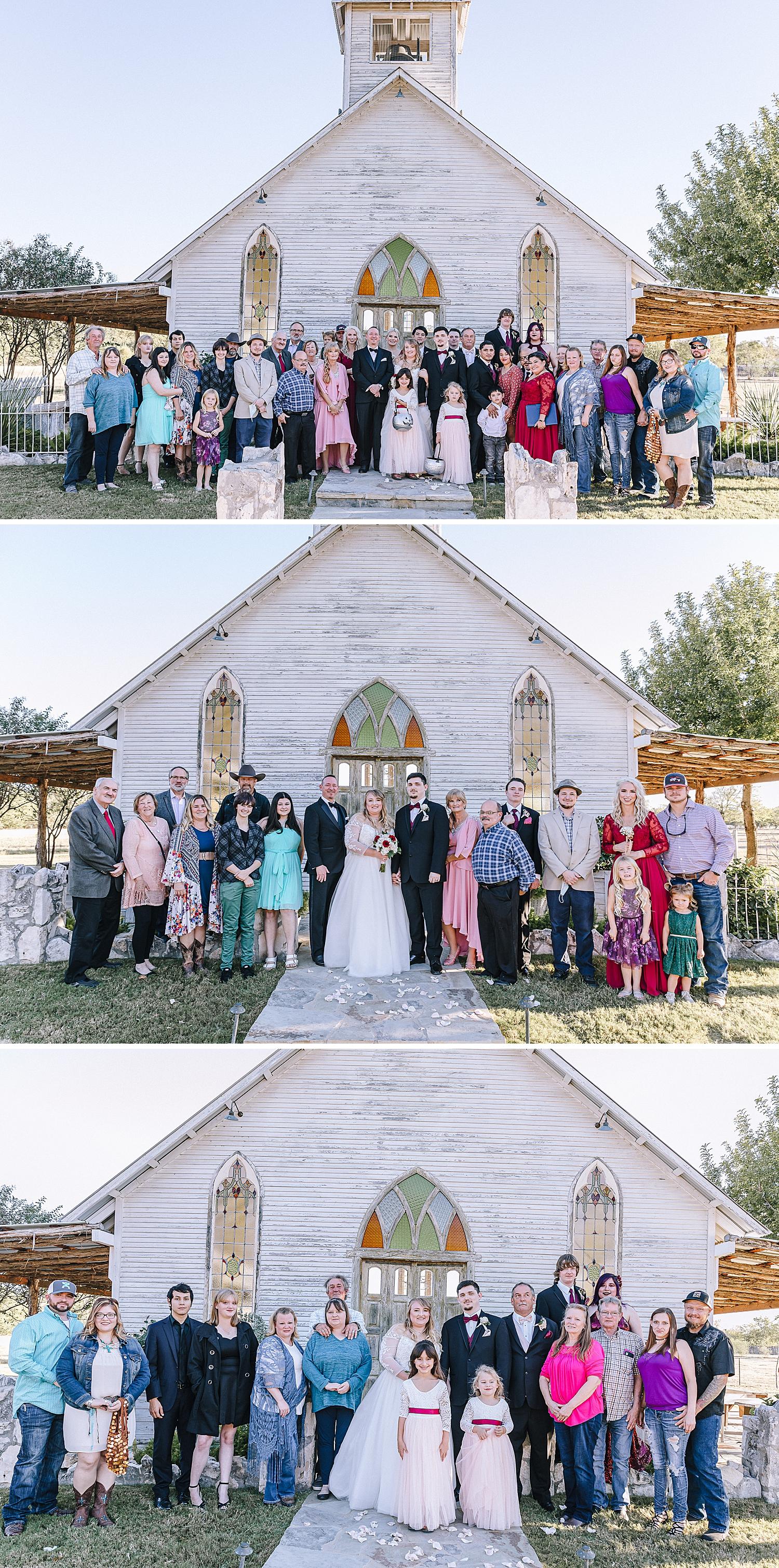 New-Braunfels-Wedding-Photographer-Gruene-Estate-Carly-Barton-Photography_0049.jpg