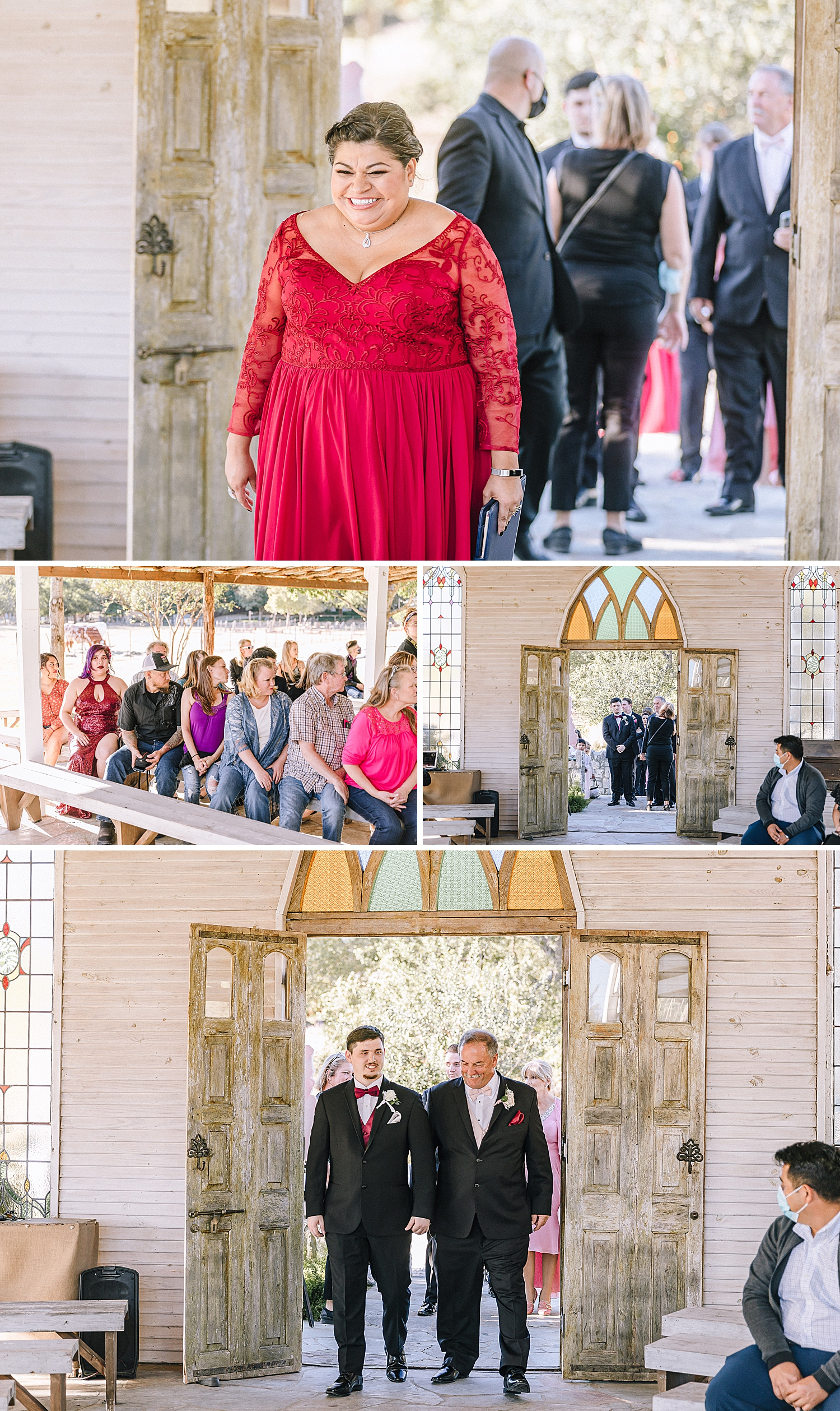 New-Braunfels-Wedding-Photographer-Gruene-Estate-Carly-Barton-Photography_0051.jpg
