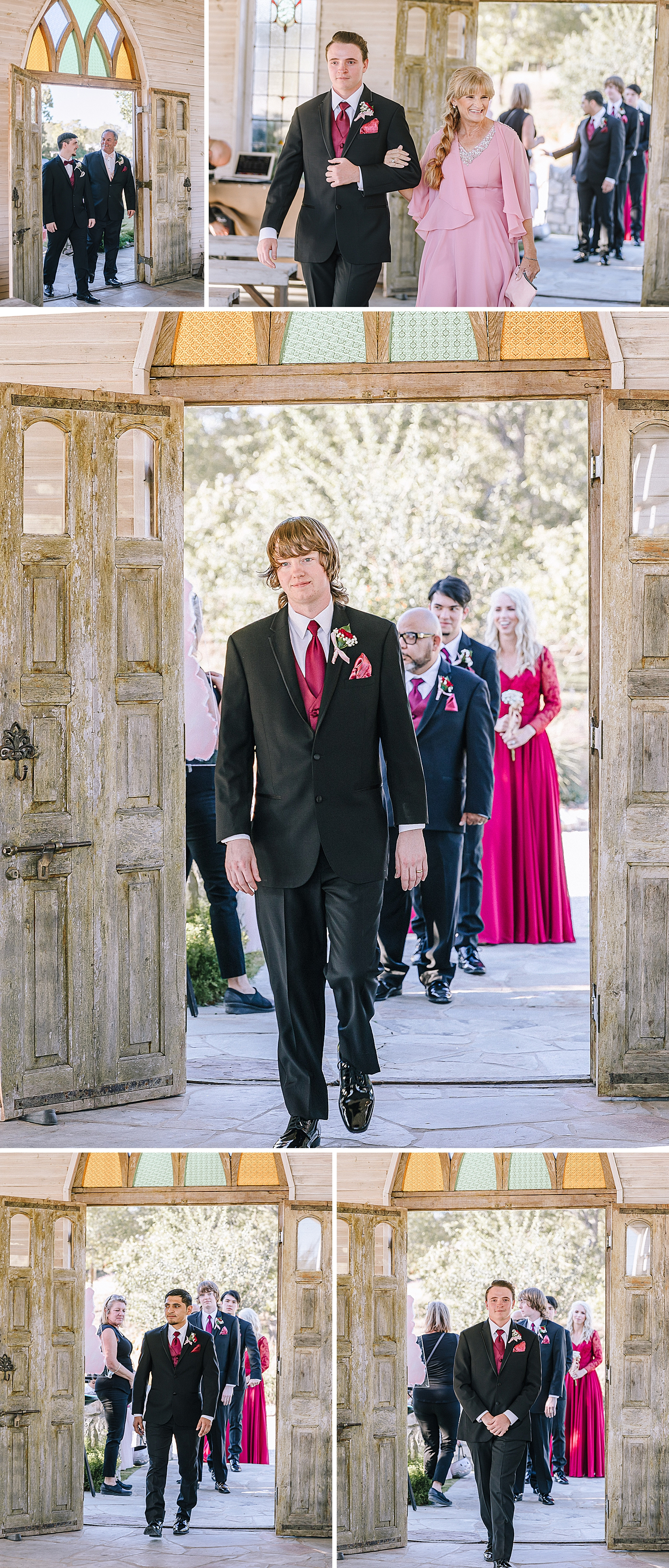 New-Braunfels-Wedding-Photographer-Gruene-Estate-Carly-Barton-Photography_0052.jpg