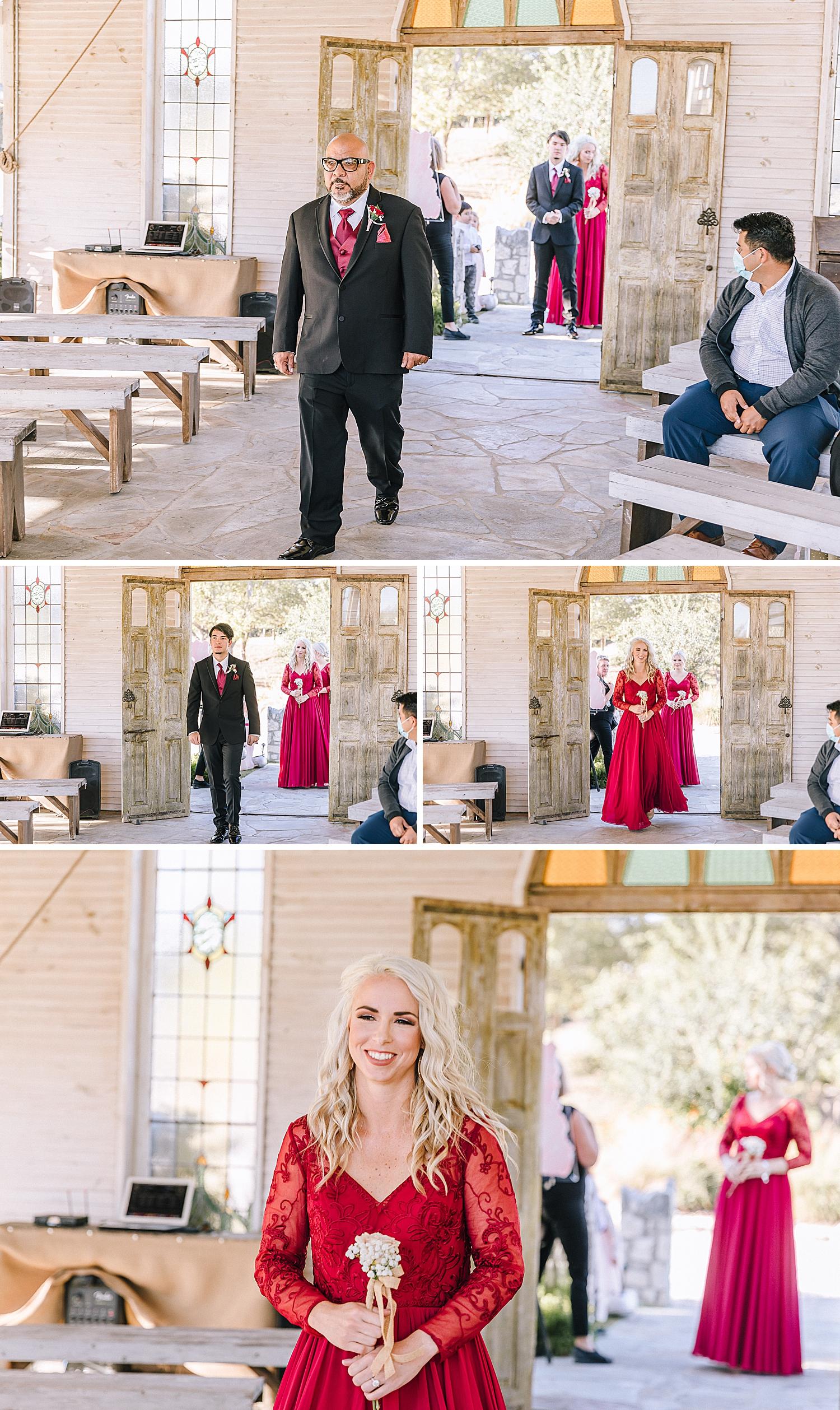 New-Braunfels-Wedding-Photographer-Gruene-Estate-Carly-Barton-Photography_0053.jpg