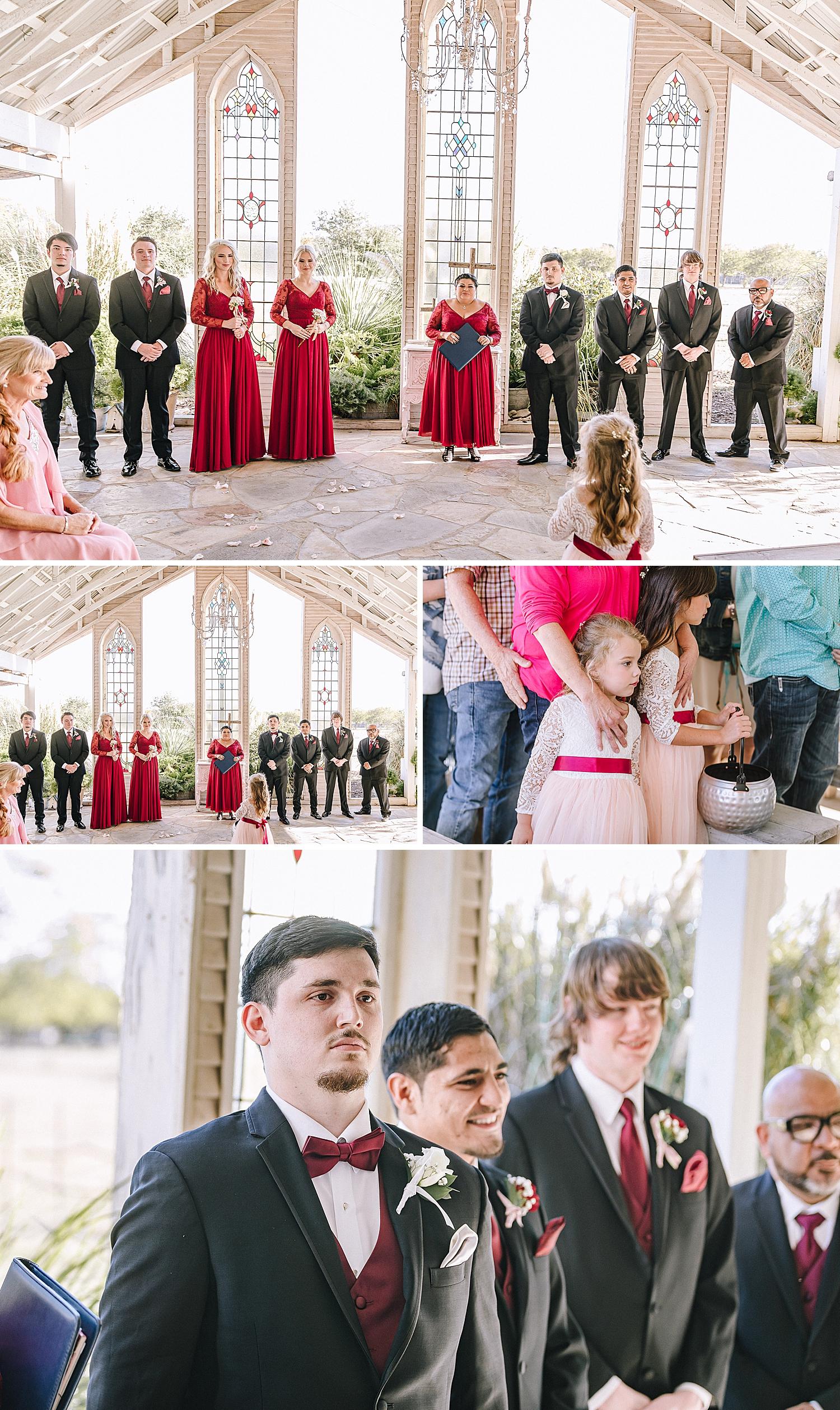 New-Braunfels-Wedding-Photographer-Gruene-Estate-Carly-Barton-Photography_0055.jpg